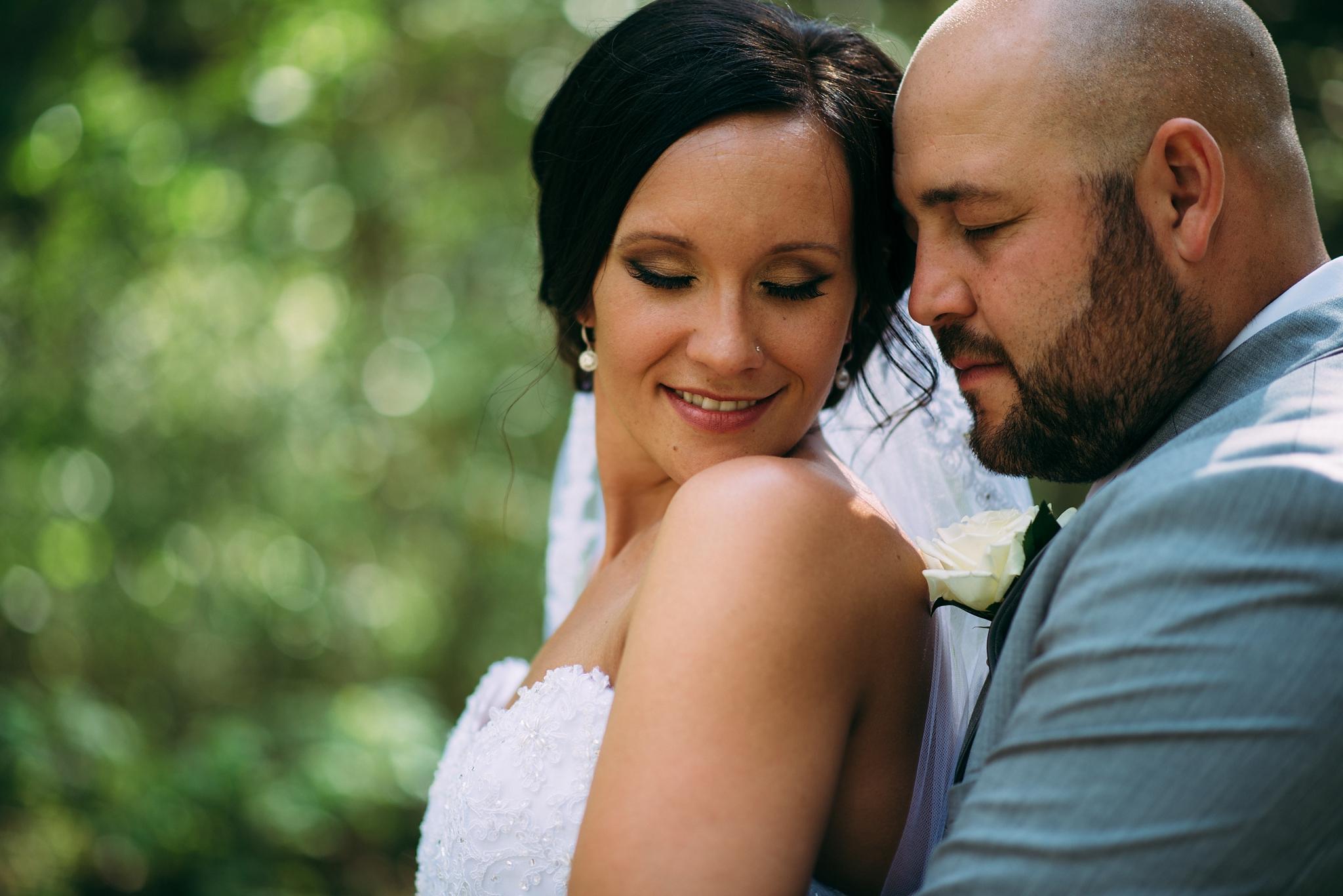 kaihla_tonai_intimate_wedding_elopement_photographer_1541