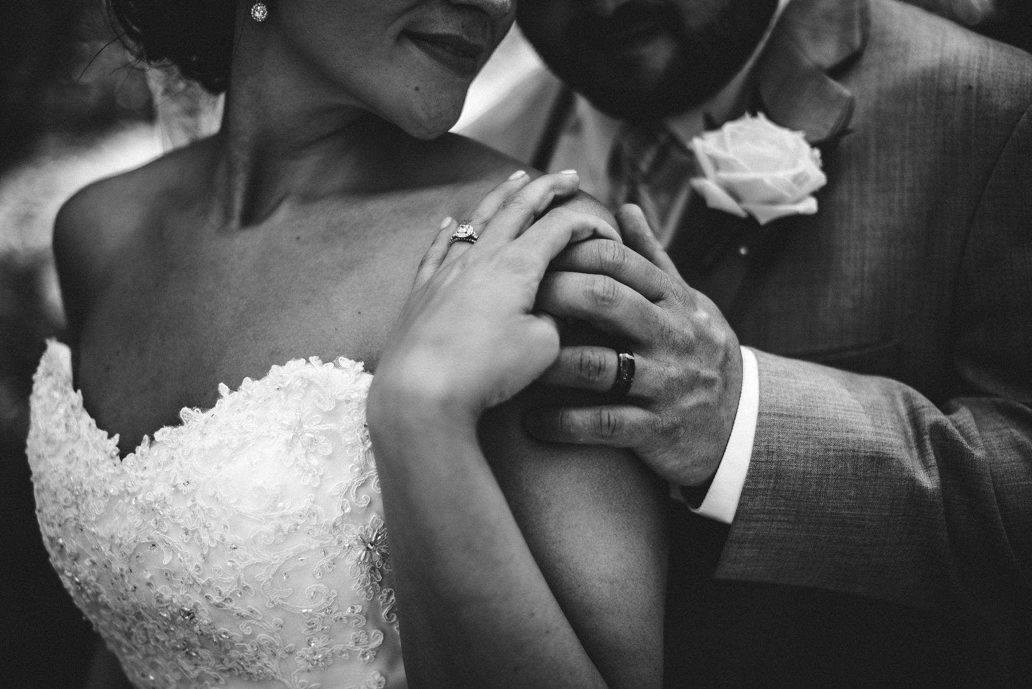 kaihla_tonai_intimate_wedding_elopement_photographer_1543
