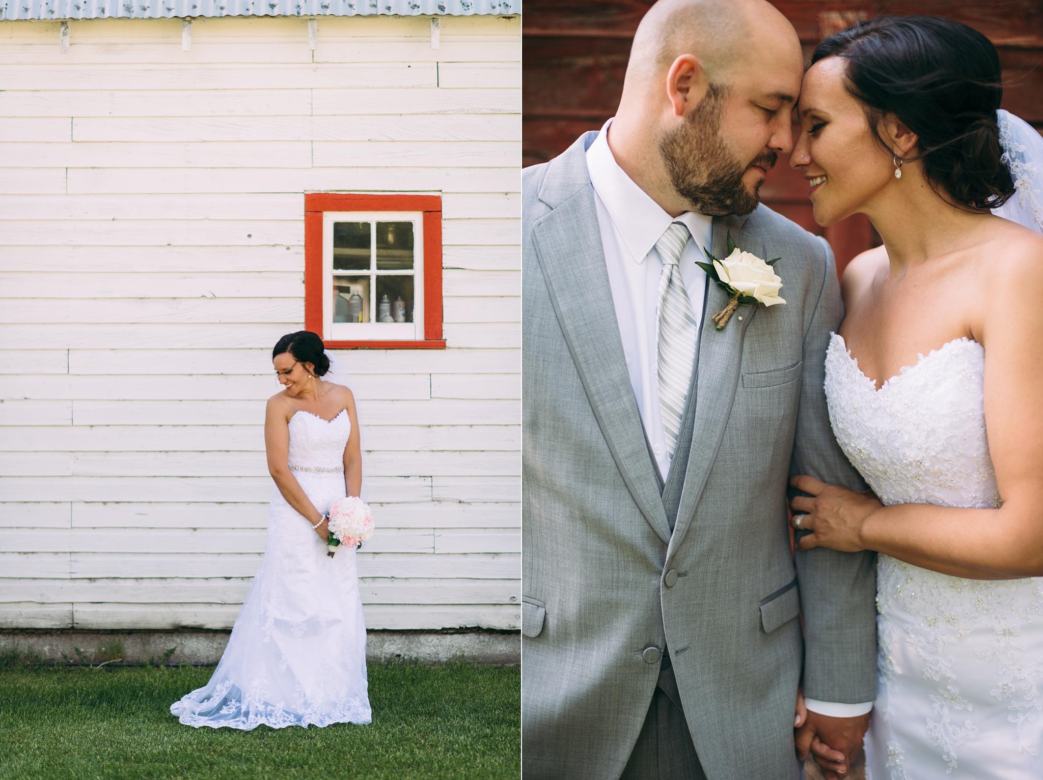 kaihla_tonai_intimate_wedding_elopement_photographer_1544