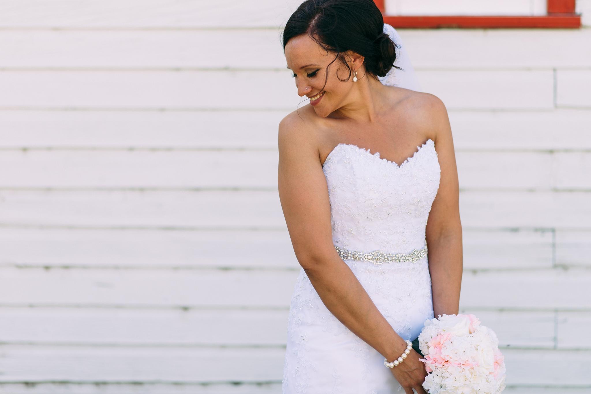 kaihla_tonai_intimate_wedding_elopement_photographer_1545