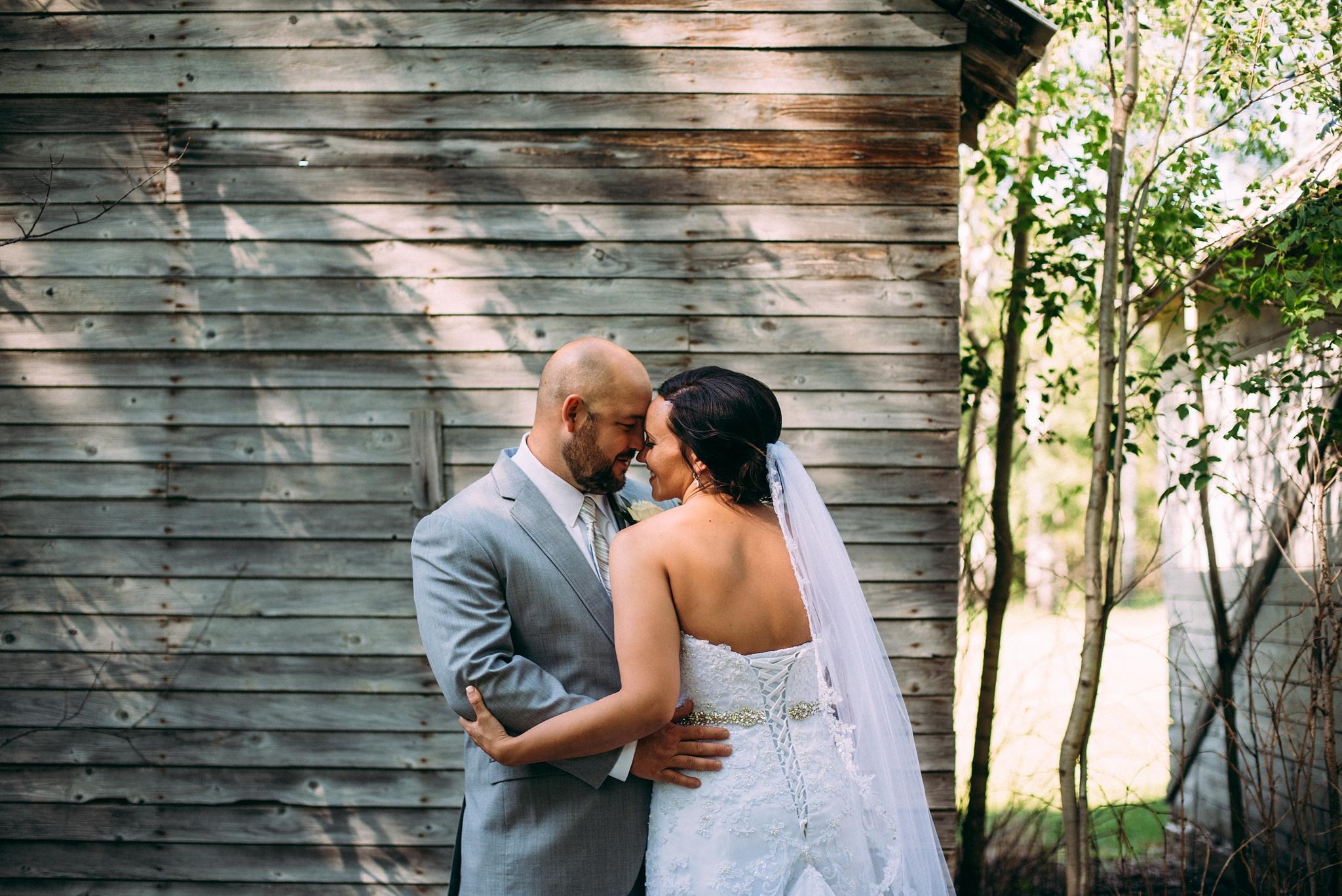 kaihla_tonai_intimate_wedding_elopement_photographer_1546