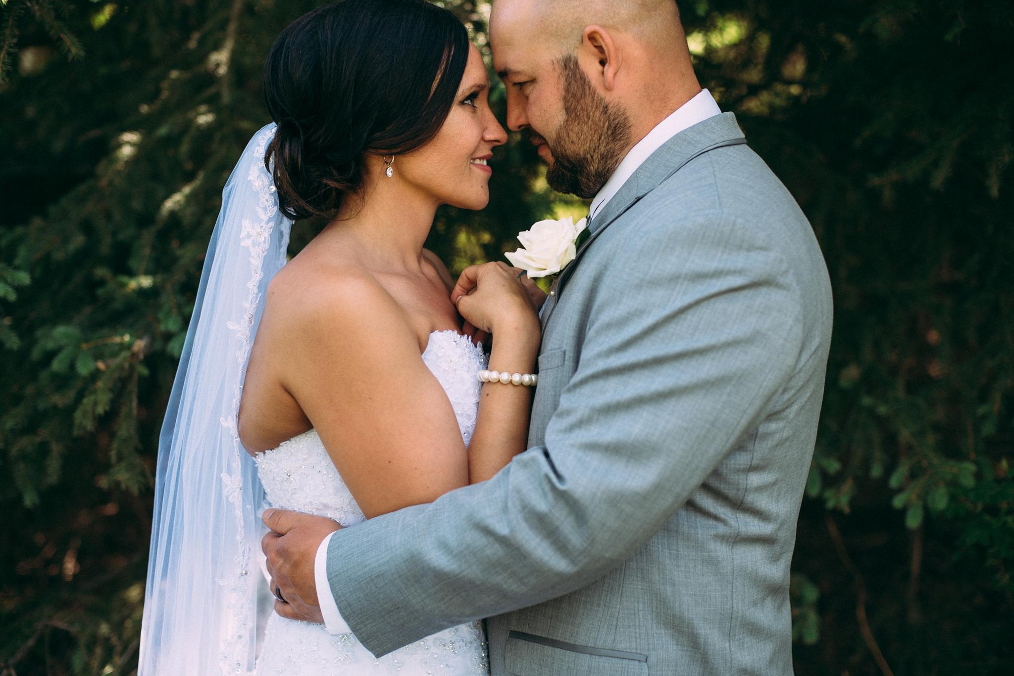 kaihla_tonai_intimate_wedding_elopement_photographer_1548