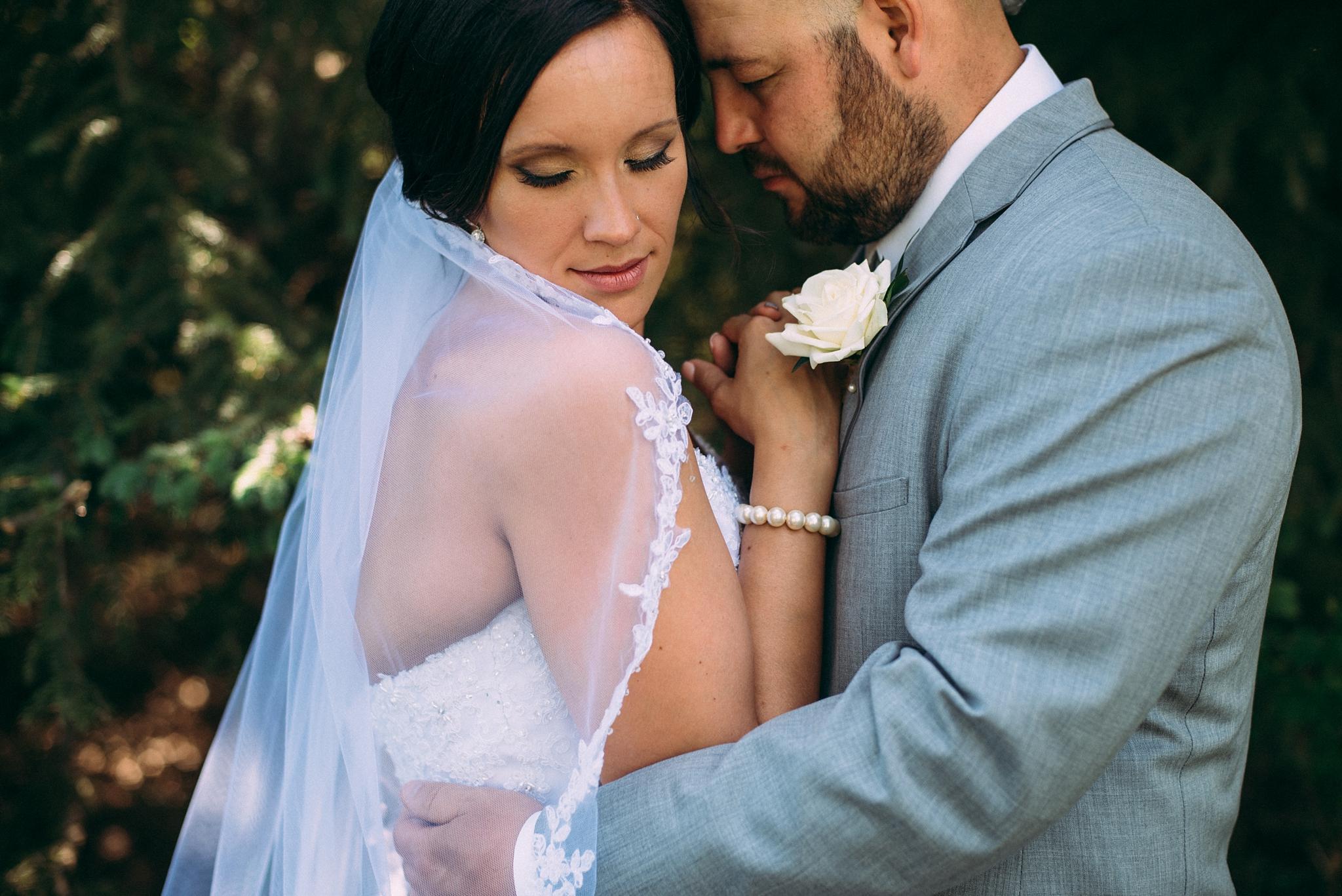 kaihla_tonai_intimate_wedding_elopement_photographer_1550