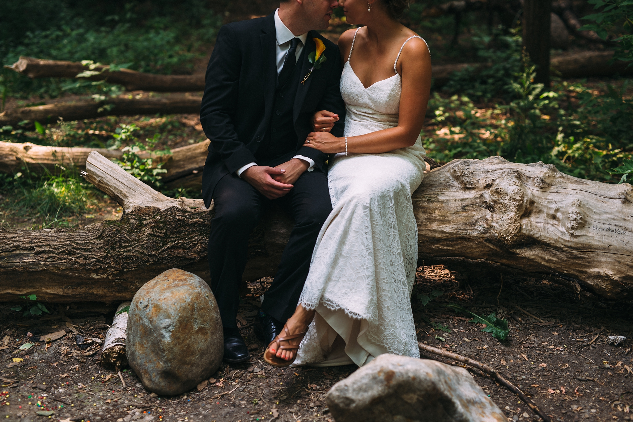 kaihla_tonai_intimate_wedding_elopement_photographer_1975