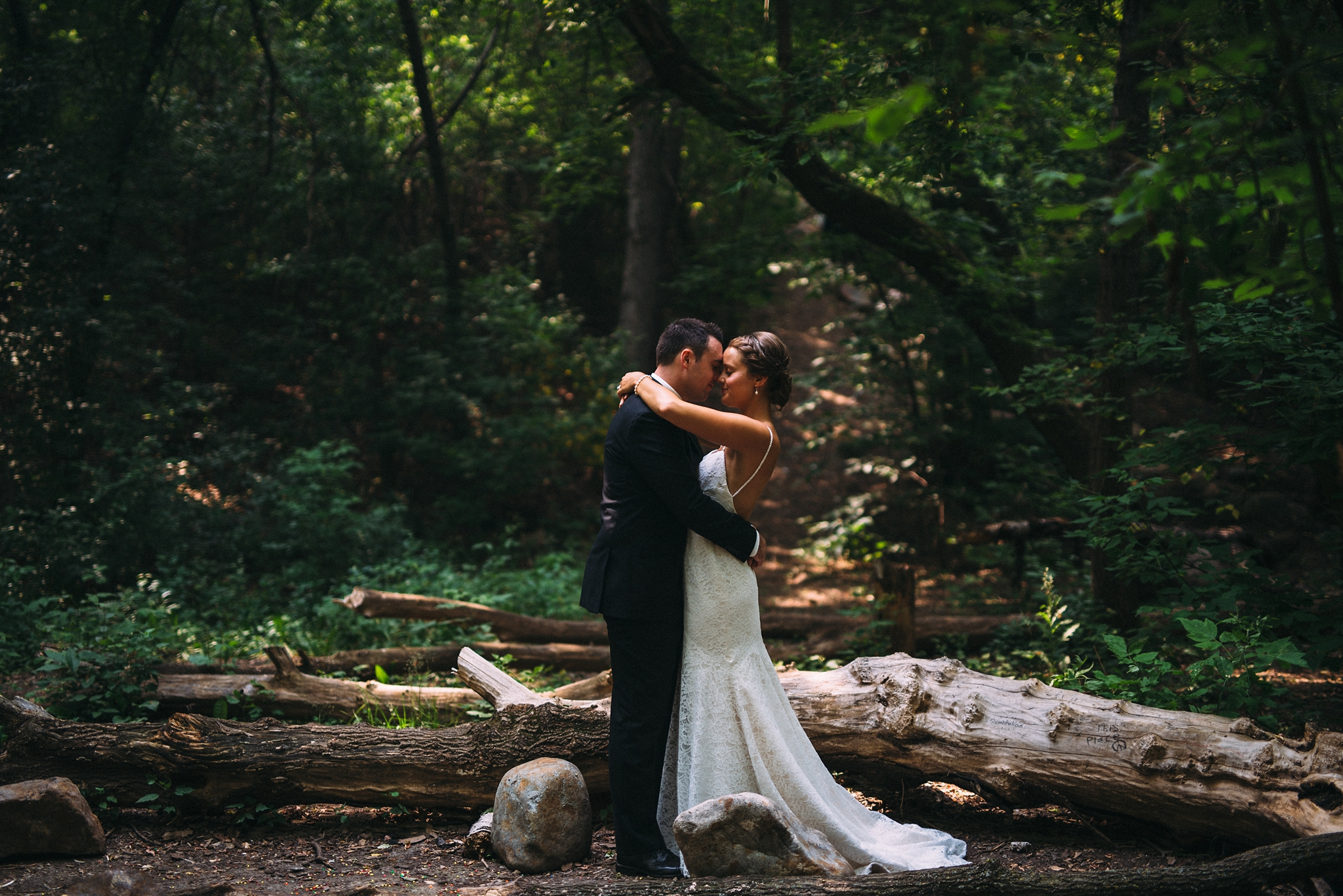 kaihla_tonai_intimate_wedding_elopement_photographer_1979