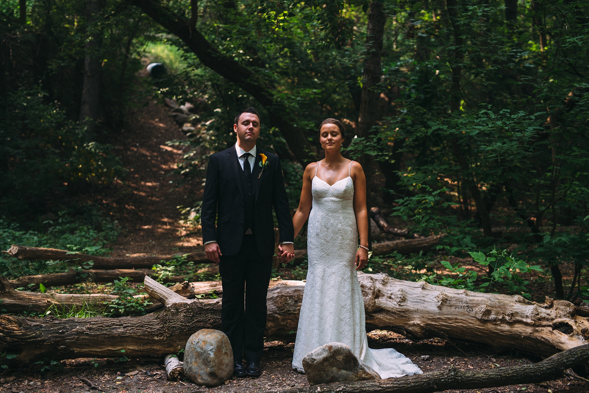 kaihla_tonai_intimate_wedding_elopement_photographer_1981