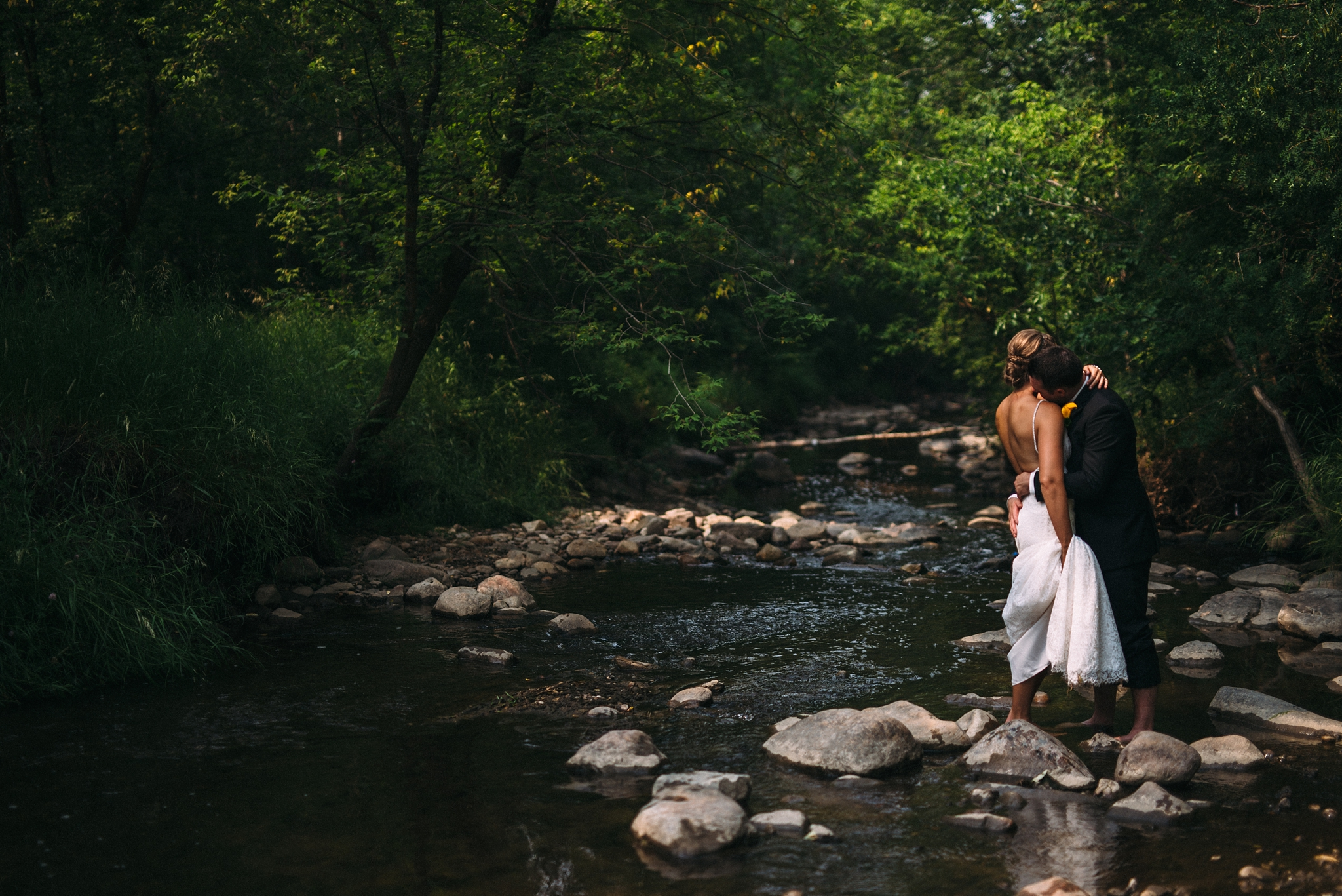 kaihla_tonai_intimate_wedding_elopement_photographer_1988