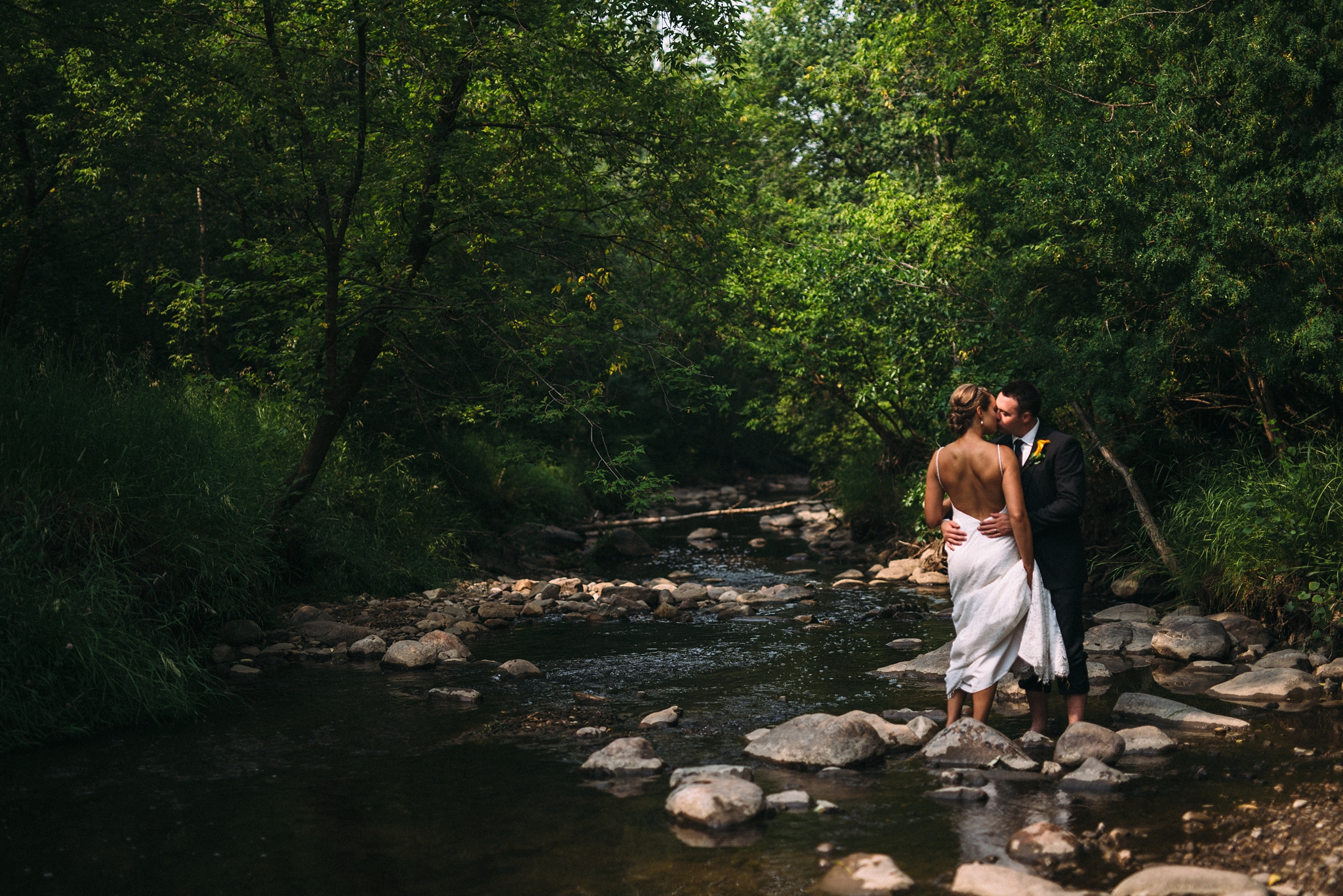 kaihla_tonai_intimate_wedding_elopement_photographer_1990