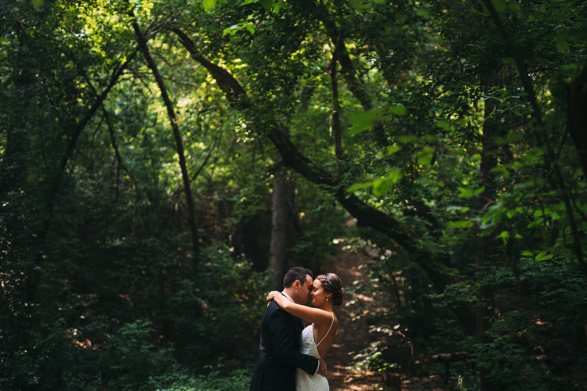 kaihla_tonai_intimate_wedding_elopement_photographer_2036