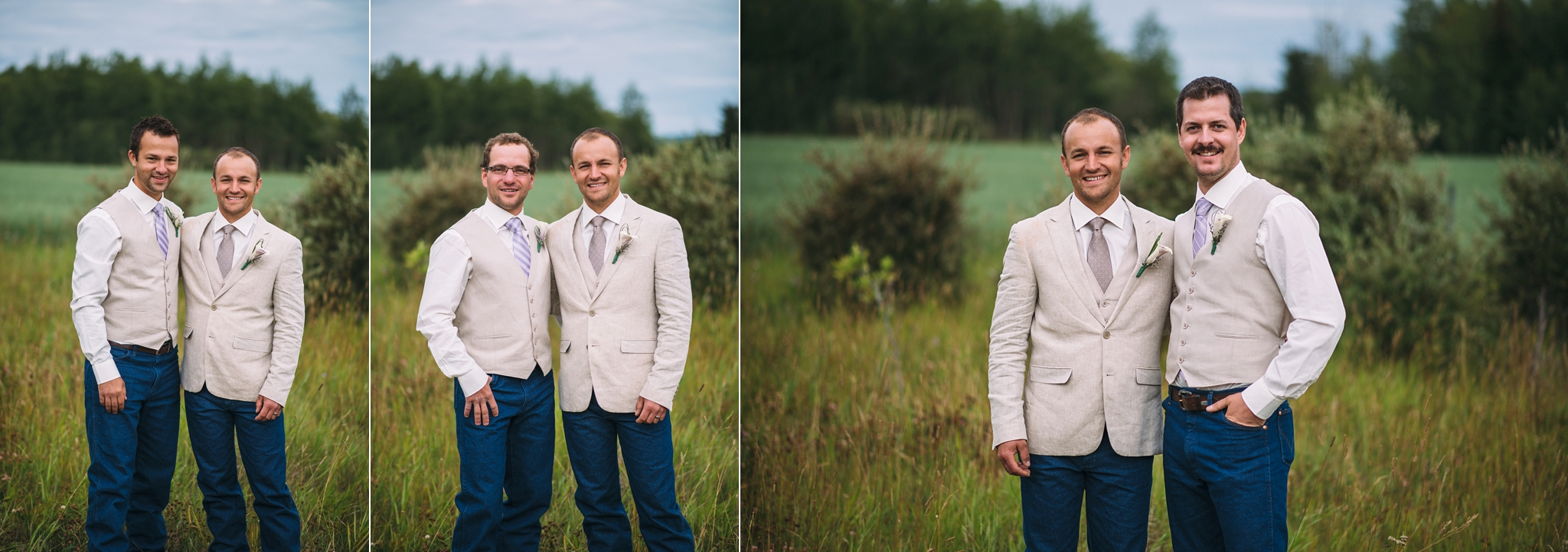 kaihla_tonai_intimate_wedding_elopement_photographer_2394