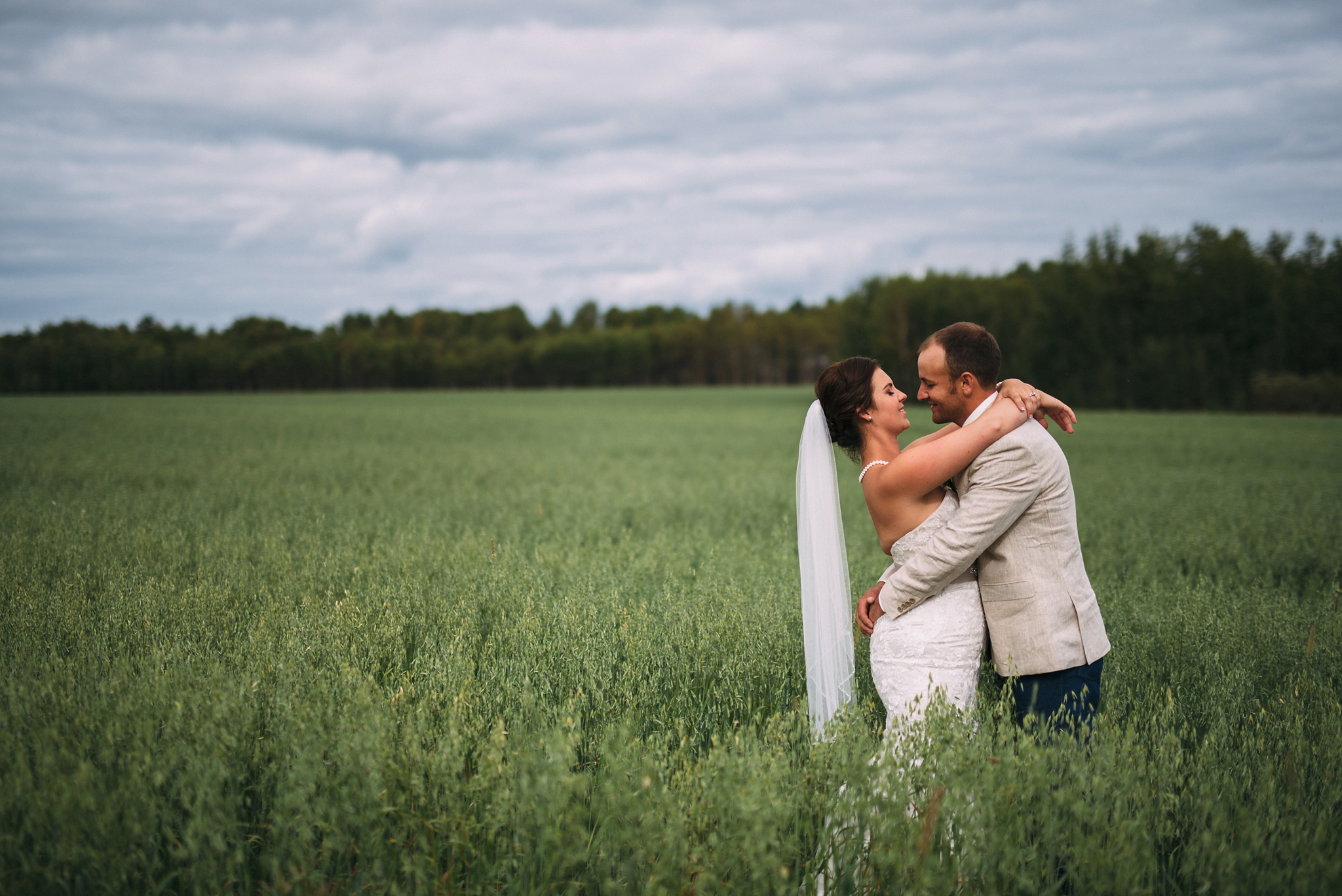 kaihla_tonai_intimate_wedding_elopement_photographer_2396