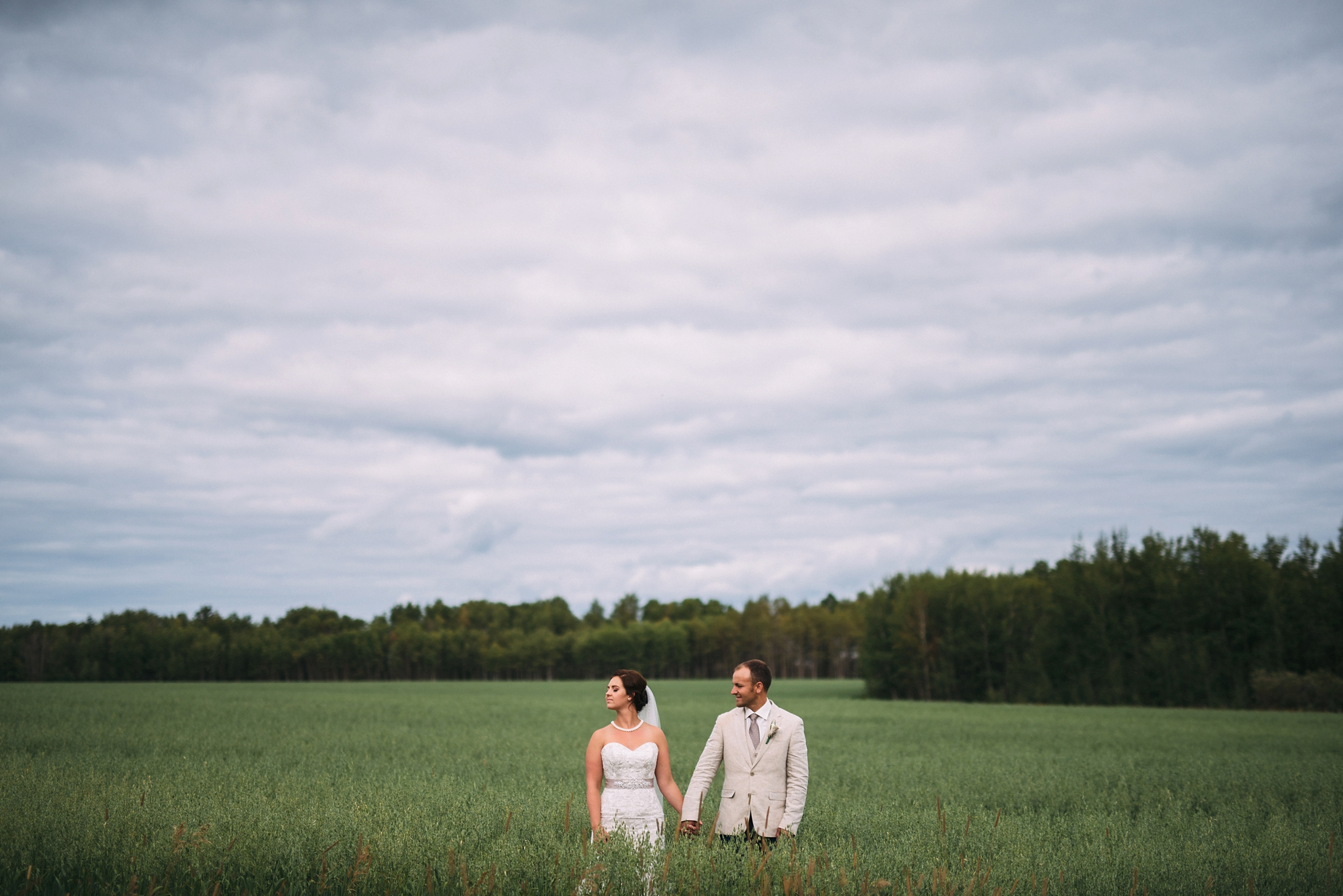 kaihla_tonai_intimate_wedding_elopement_photographer_2398