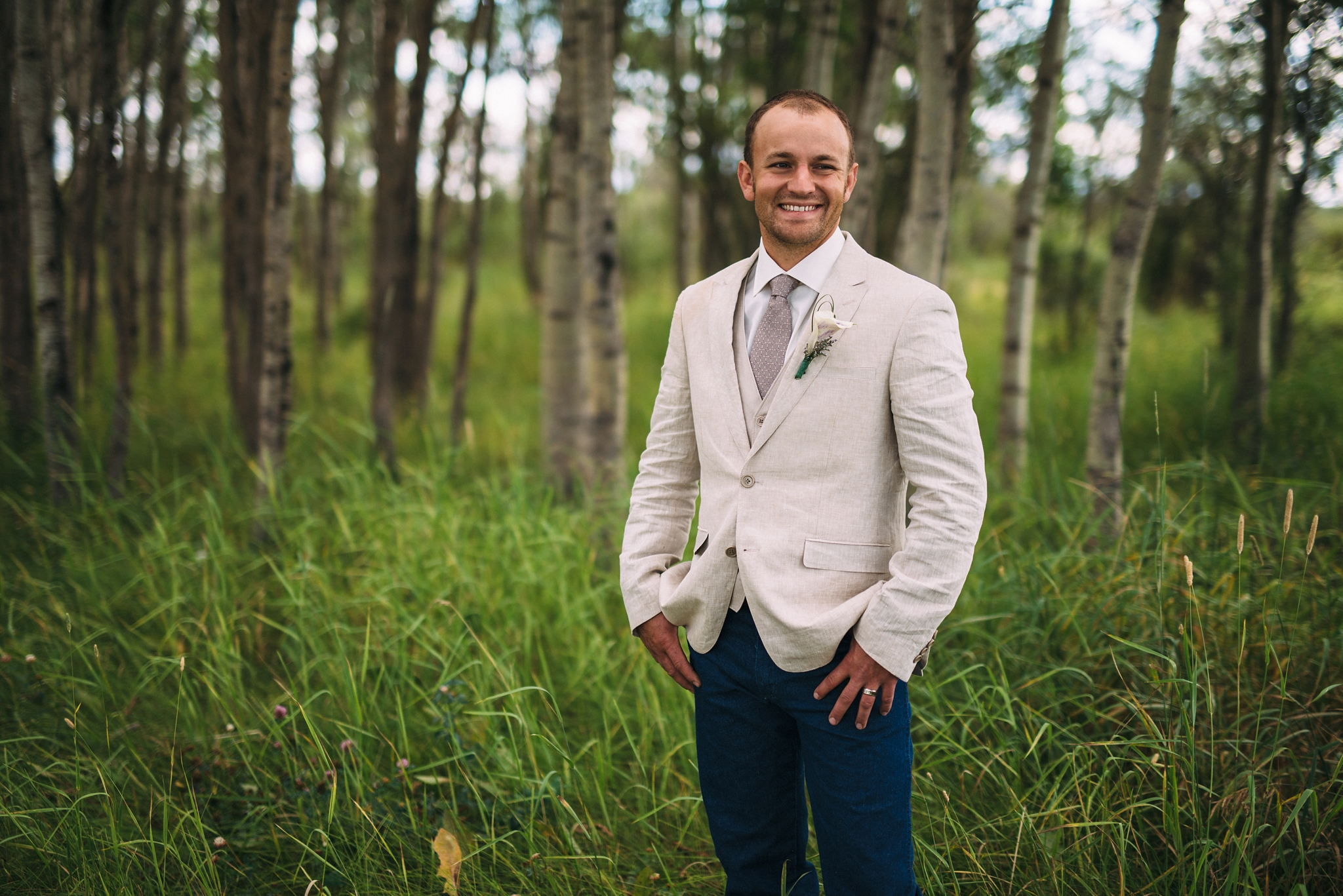 kaihla_tonai_intimate_wedding_elopement_photographer_2403