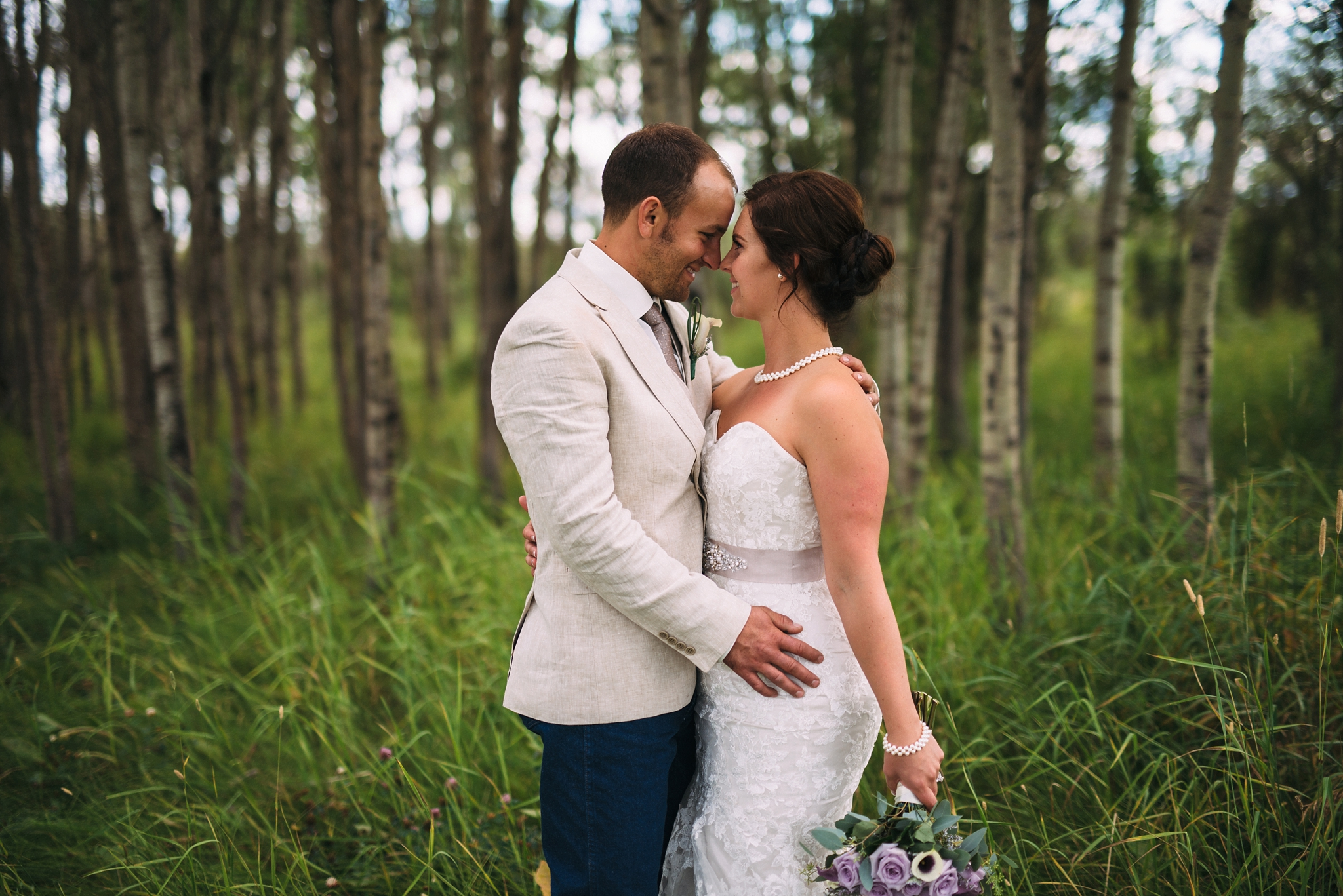 kaihla_tonai_intimate_wedding_elopement_photographer_2404