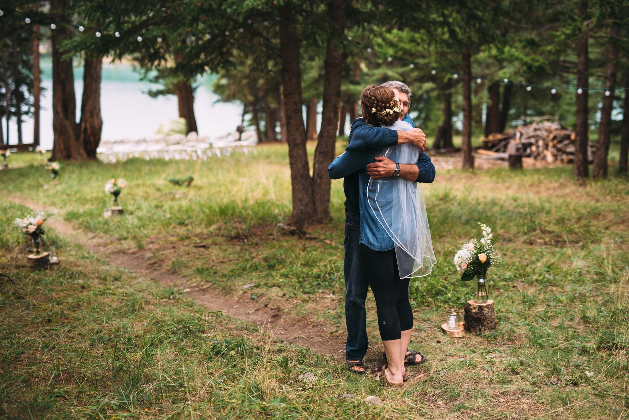kaihla_tonai_intimate_wedding_elopement_photographer_2442