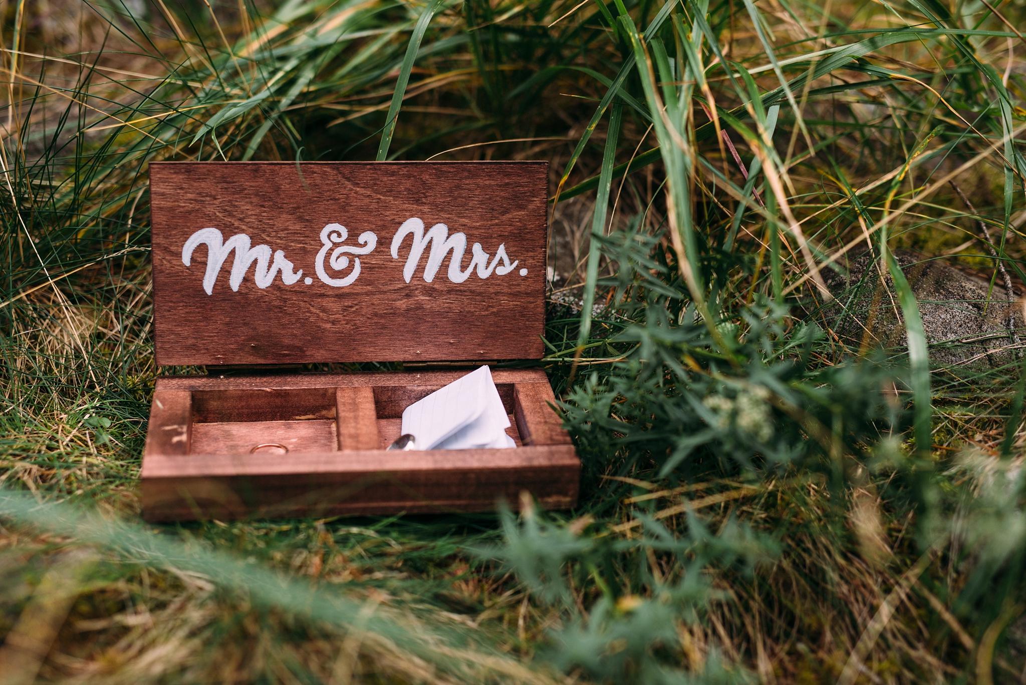 kaihla_tonai_intimate_wedding_elopement_photographer_2455