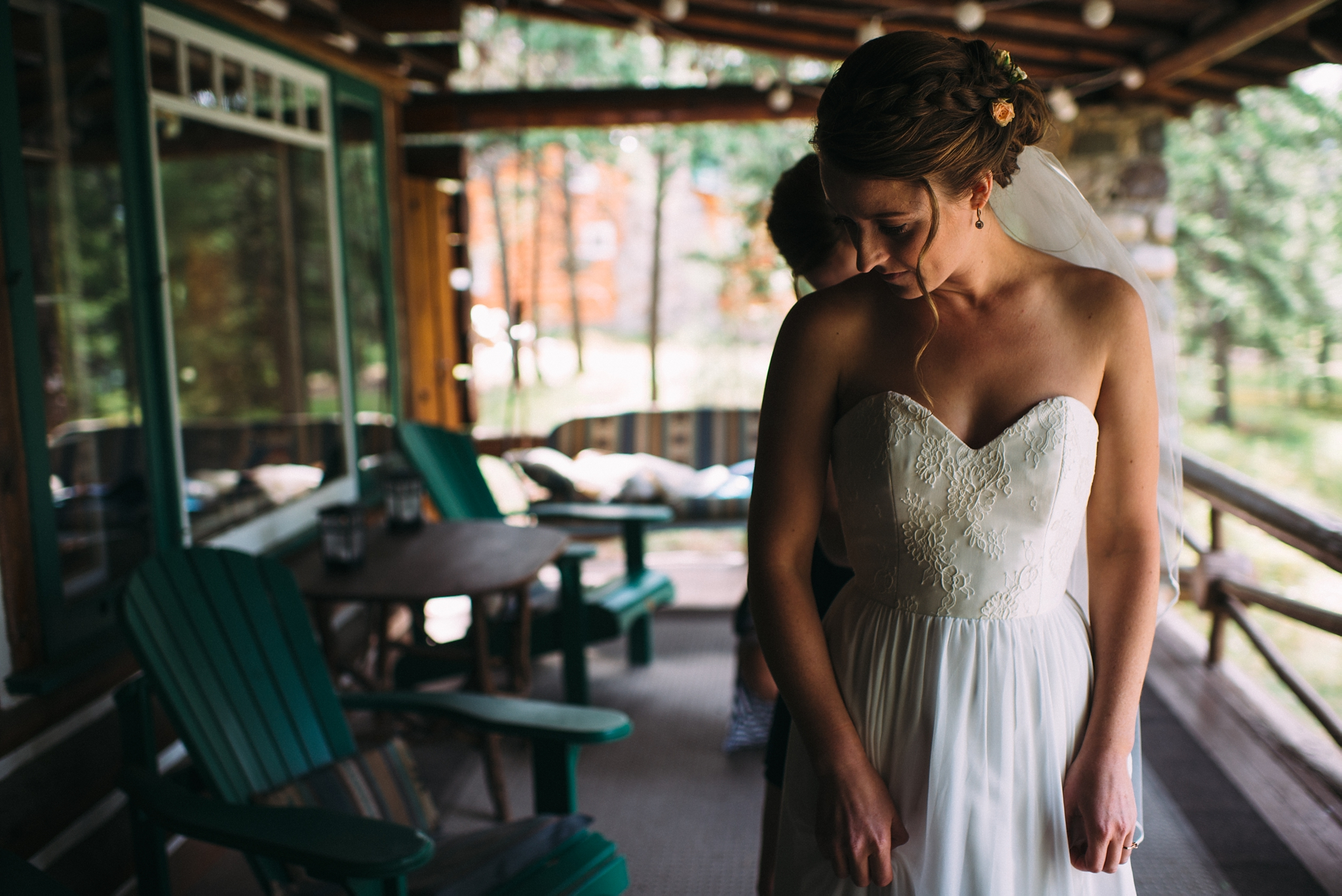 kaihla_tonai_intimate_wedding_elopement_photographer_2457