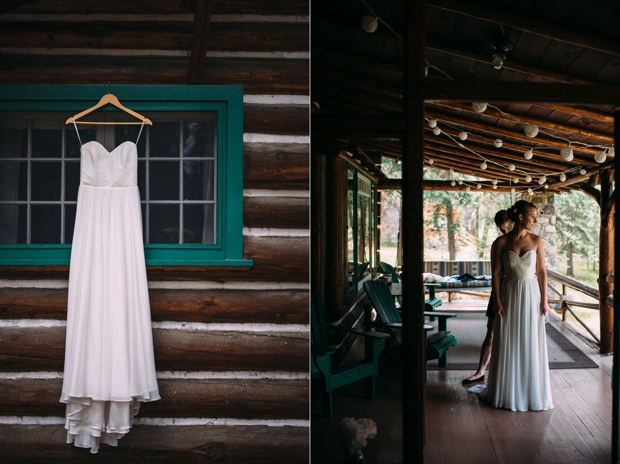 kaihla_tonai_intimate_wedding_elopement_photographer_2458