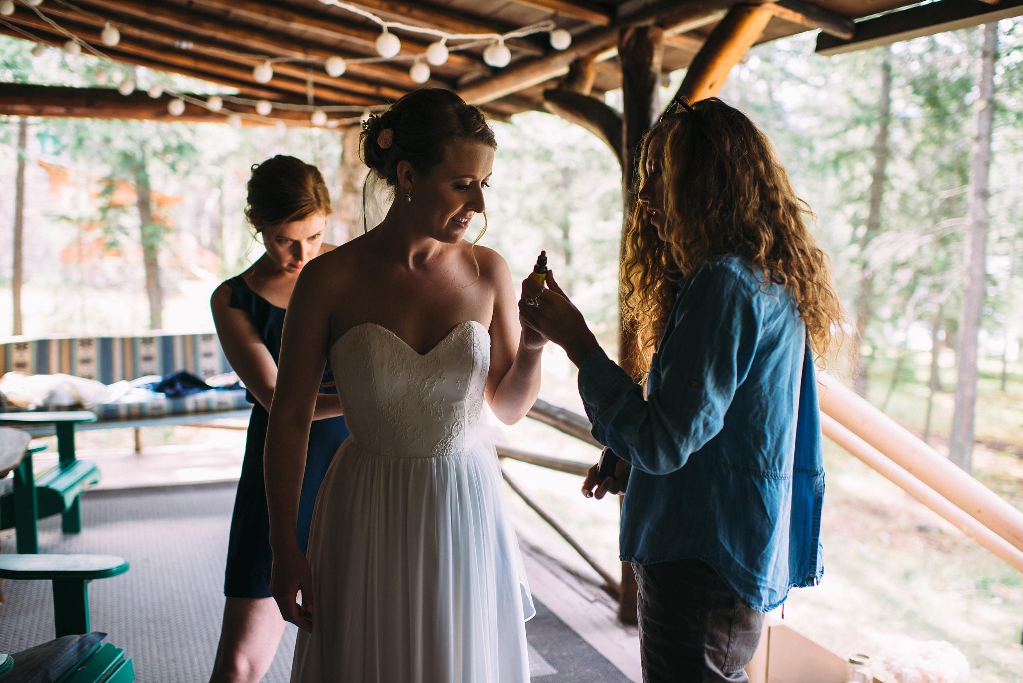 kaihla_tonai_intimate_wedding_elopement_photographer_2460
