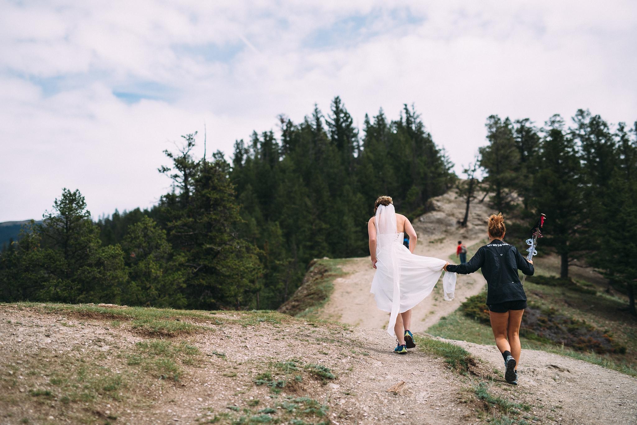 kaihla_tonai_intimate_wedding_elopement_photographer_2467