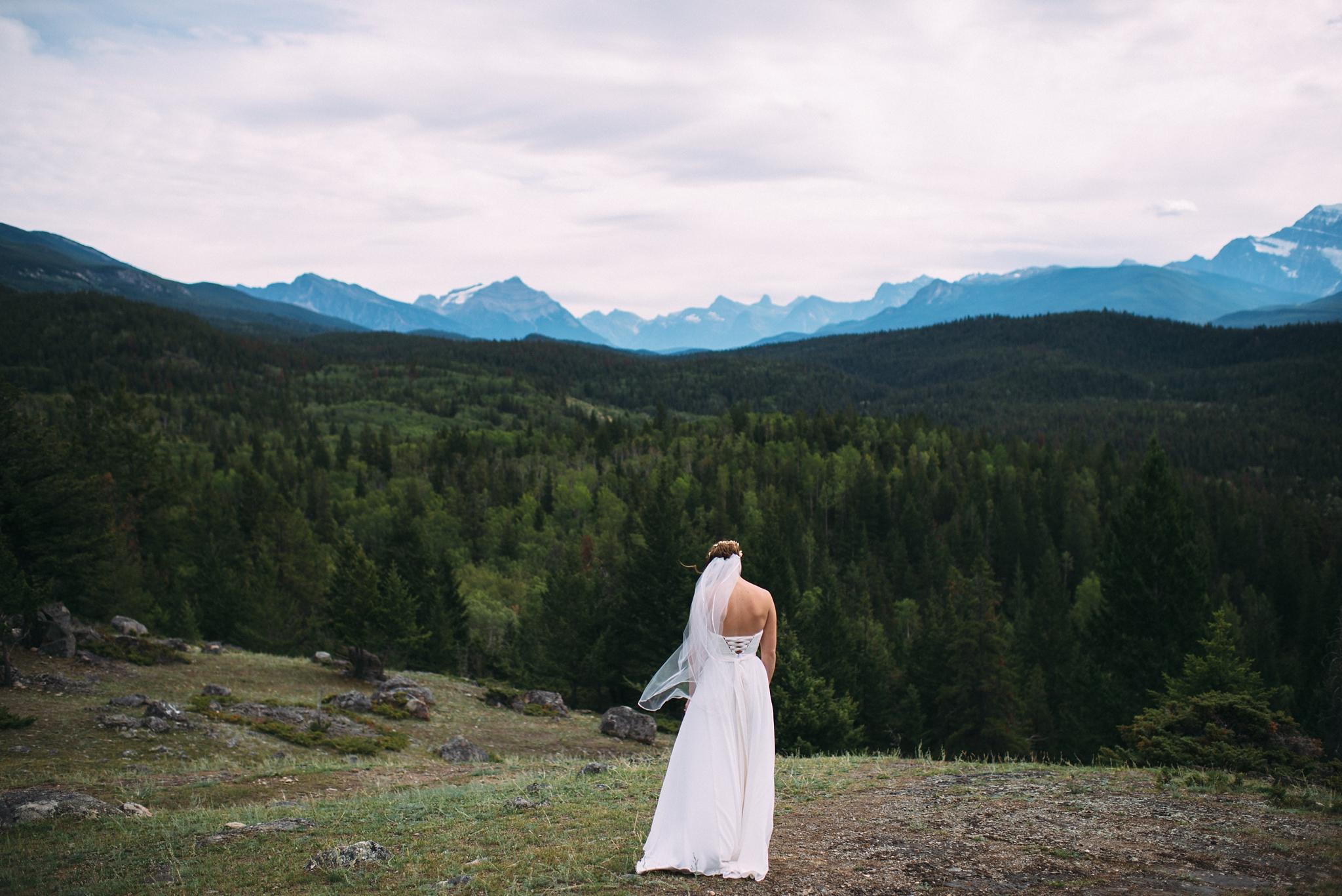 kaihla_tonai_intimate_wedding_elopement_photographer_2468