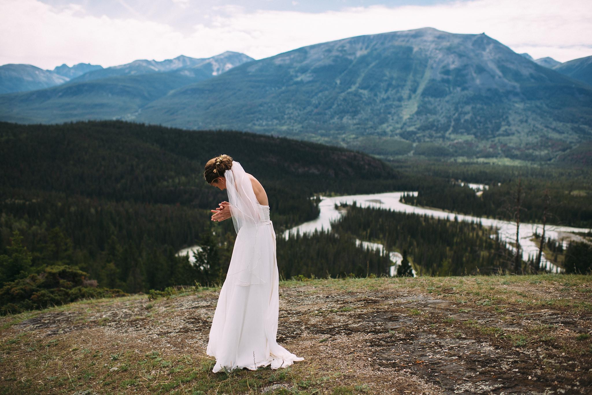 kaihla_tonai_intimate_wedding_elopement_photographer_2469