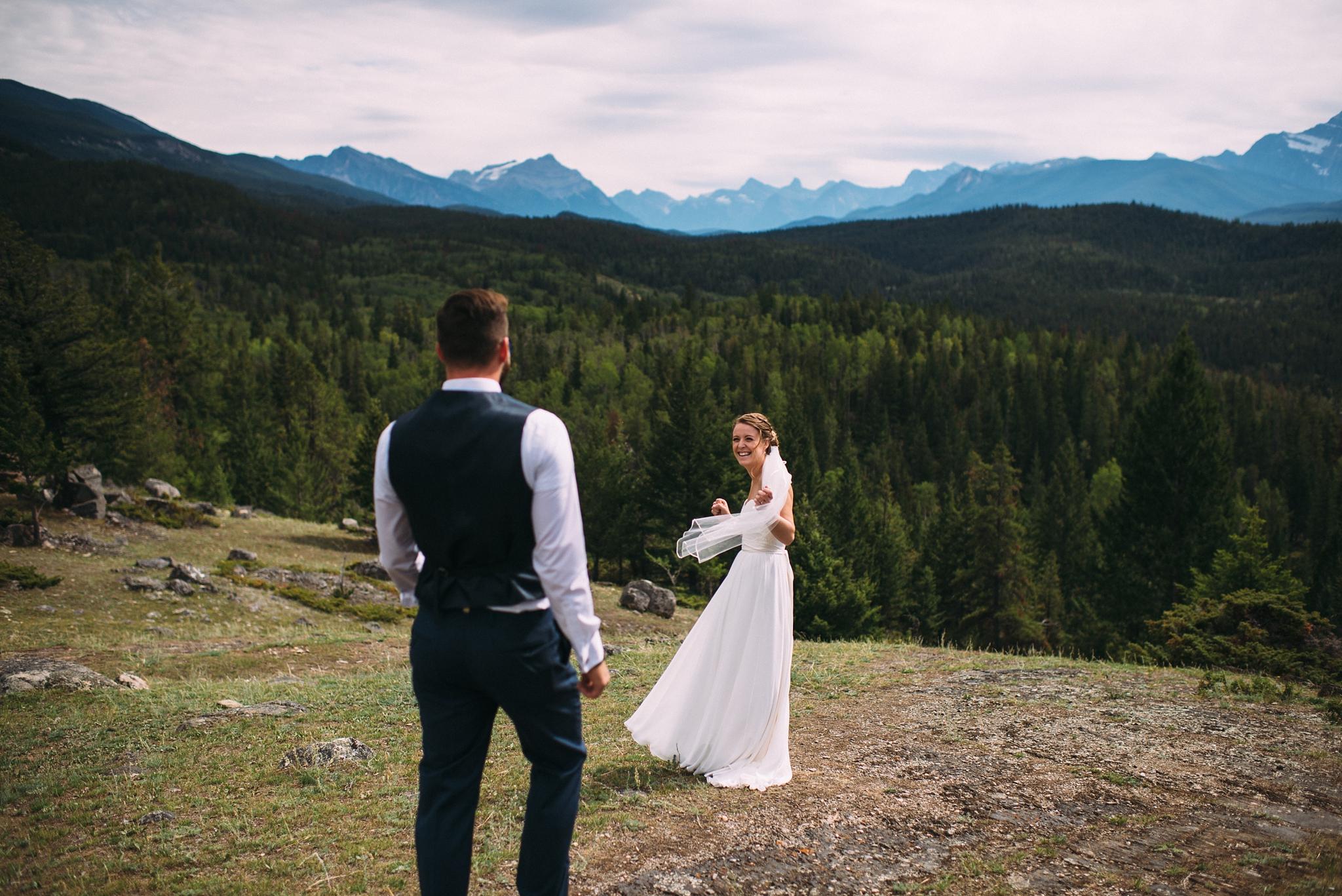 kaihla_tonai_intimate_wedding_elopement_photographer_2471
