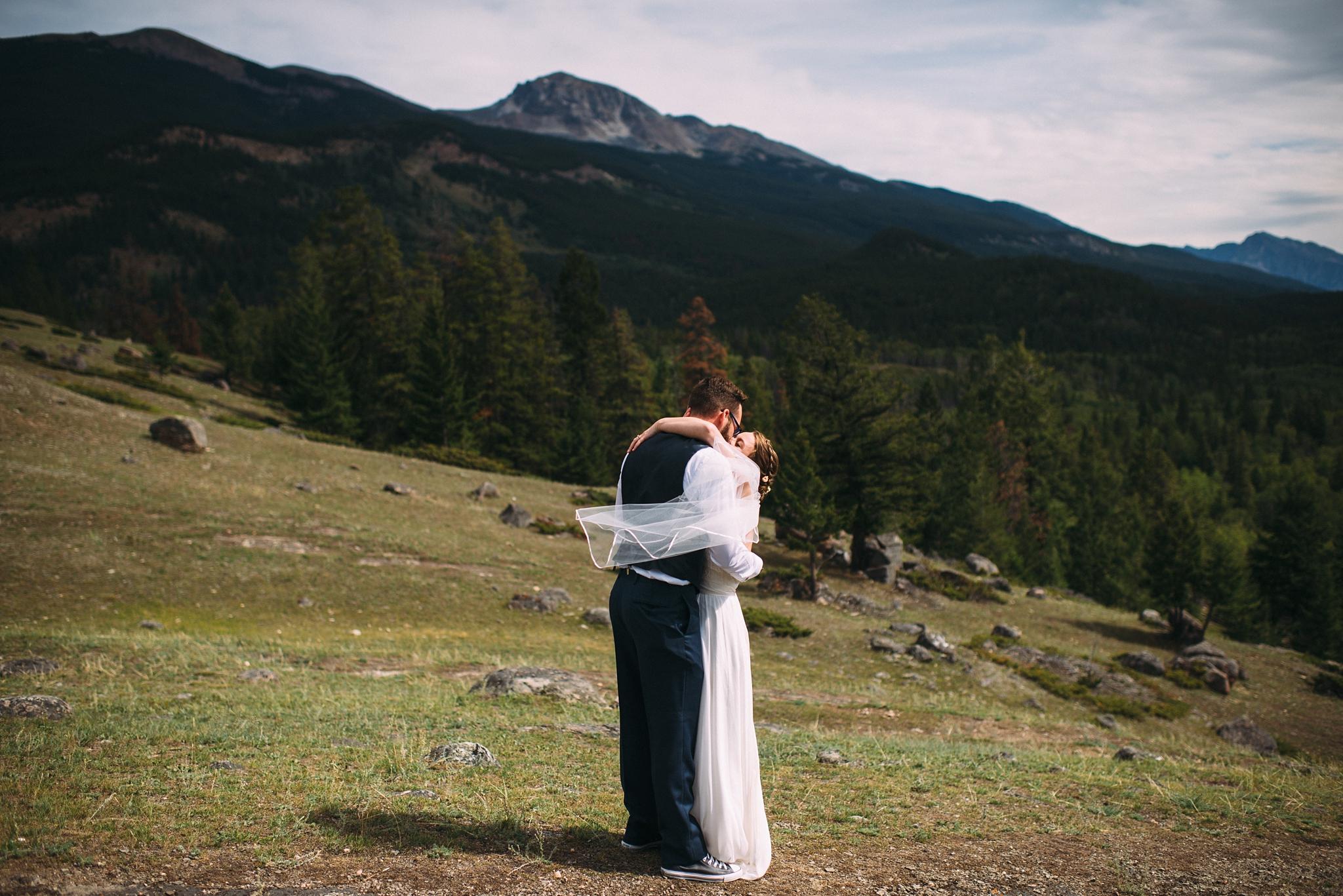 kaihla_tonai_intimate_wedding_elopement_photographer_2473