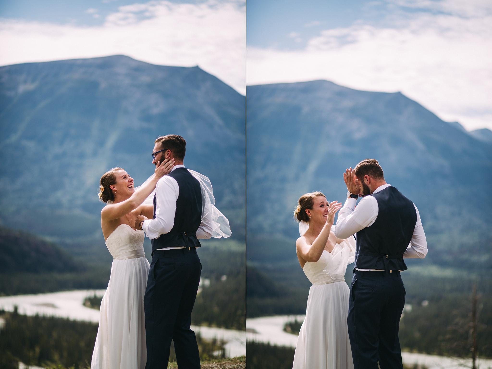 kaihla_tonai_intimate_wedding_elopement_photographer_2475