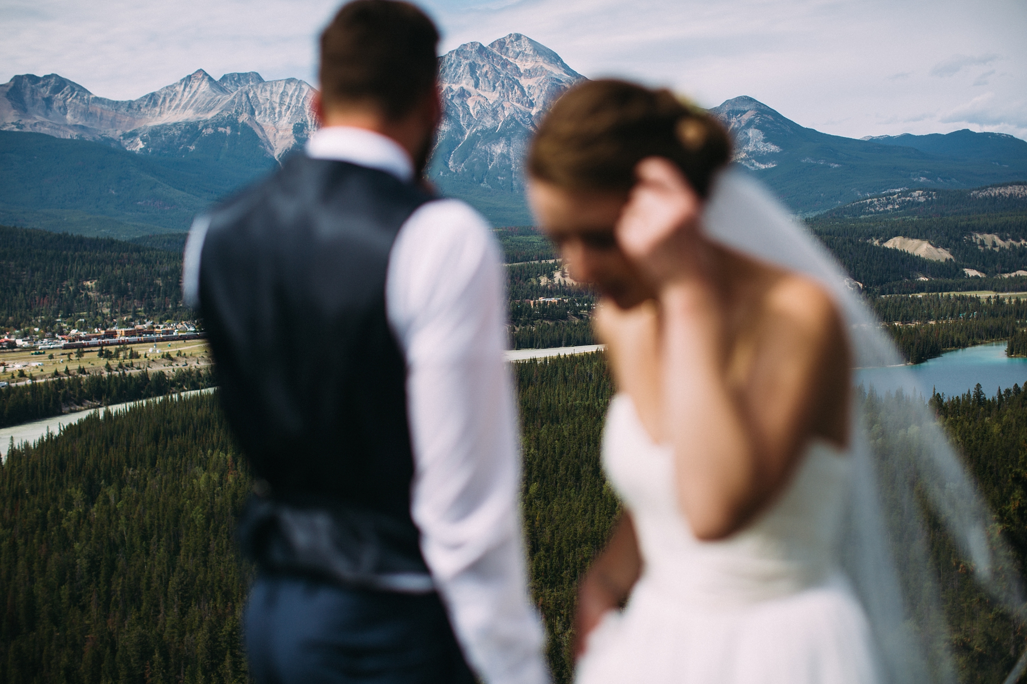 kaihla_tonai_intimate_wedding_elopement_photographer_2476