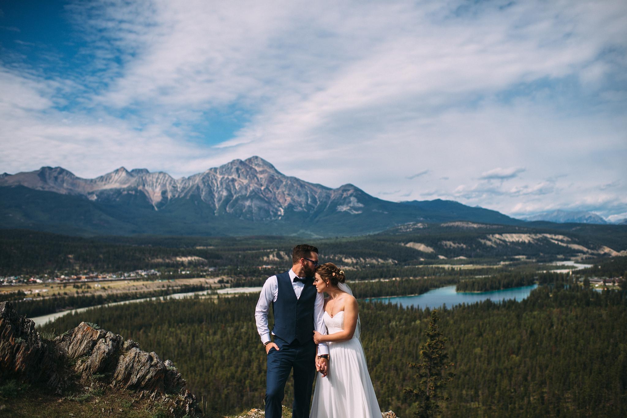 kaihla_tonai_intimate_wedding_elopement_photographer_2477