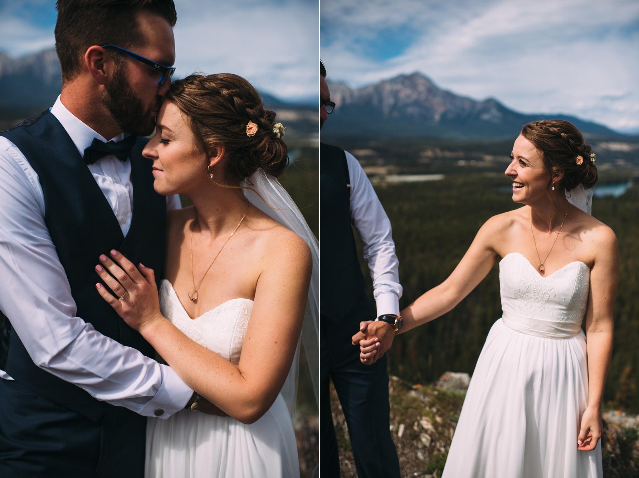 kaihla_tonai_intimate_wedding_elopement_photographer_2478