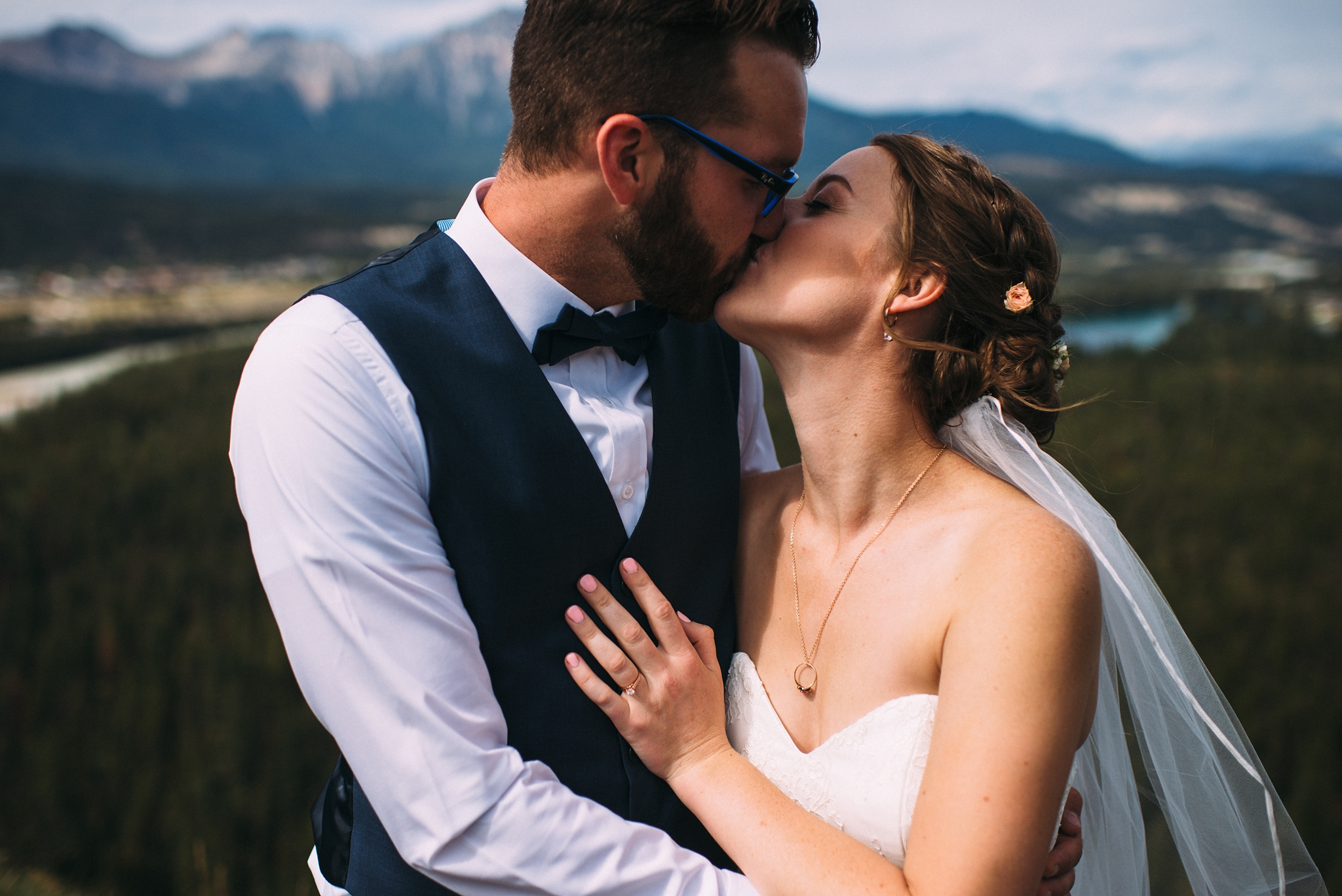 kaihla_tonai_intimate_wedding_elopement_photographer_2479