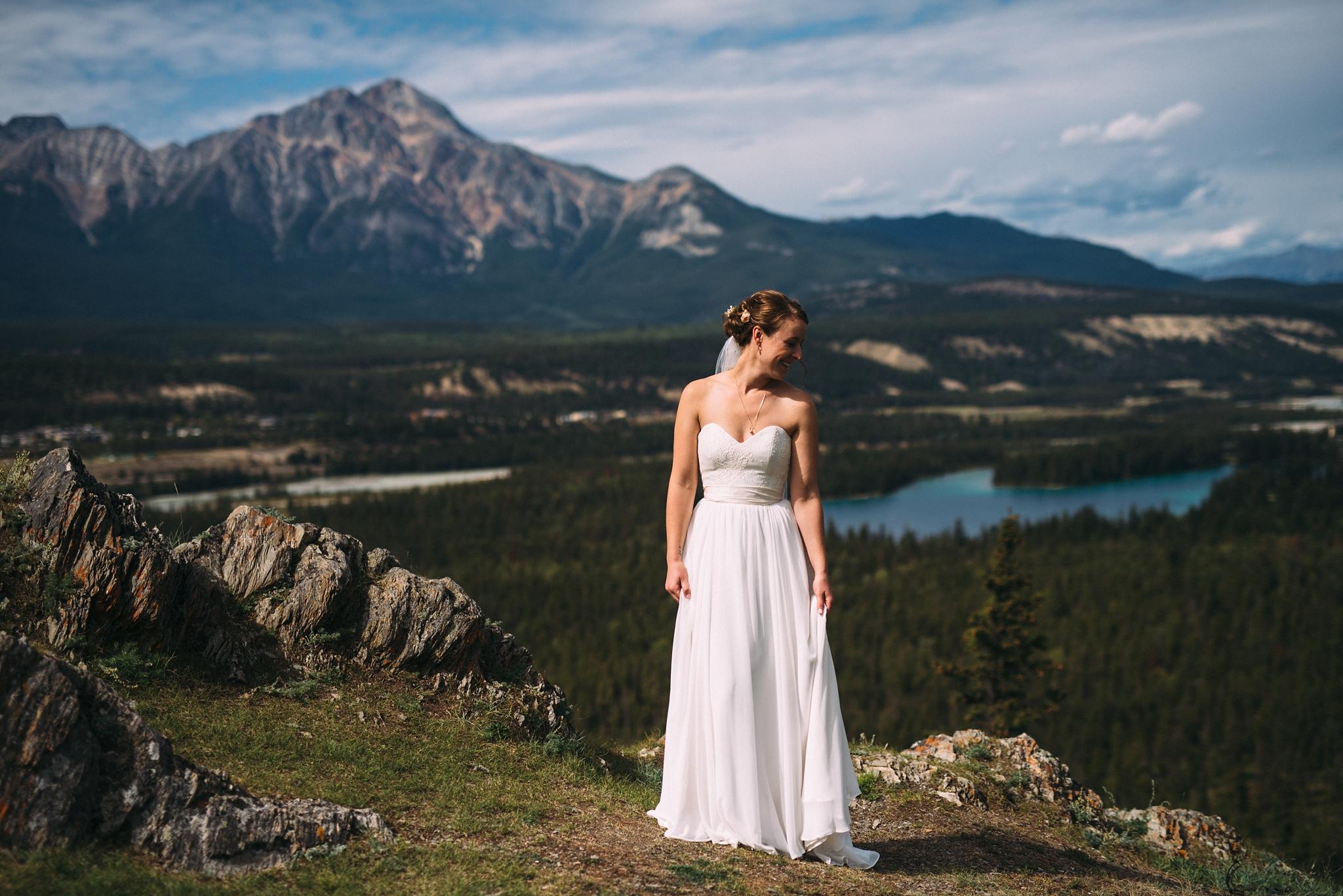 kaihla_tonai_intimate_wedding_elopement_photographer_2480