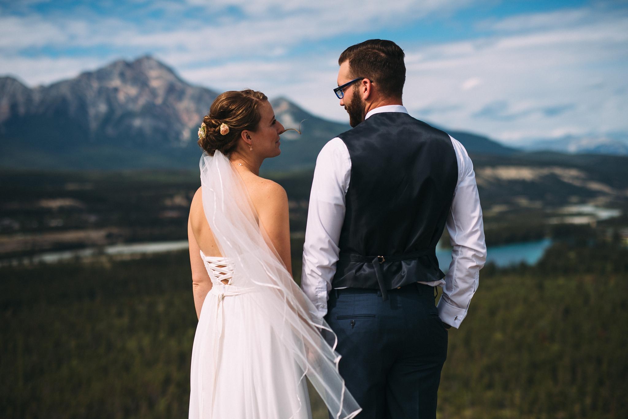 kaihla_tonai_intimate_wedding_elopement_photographer_2481