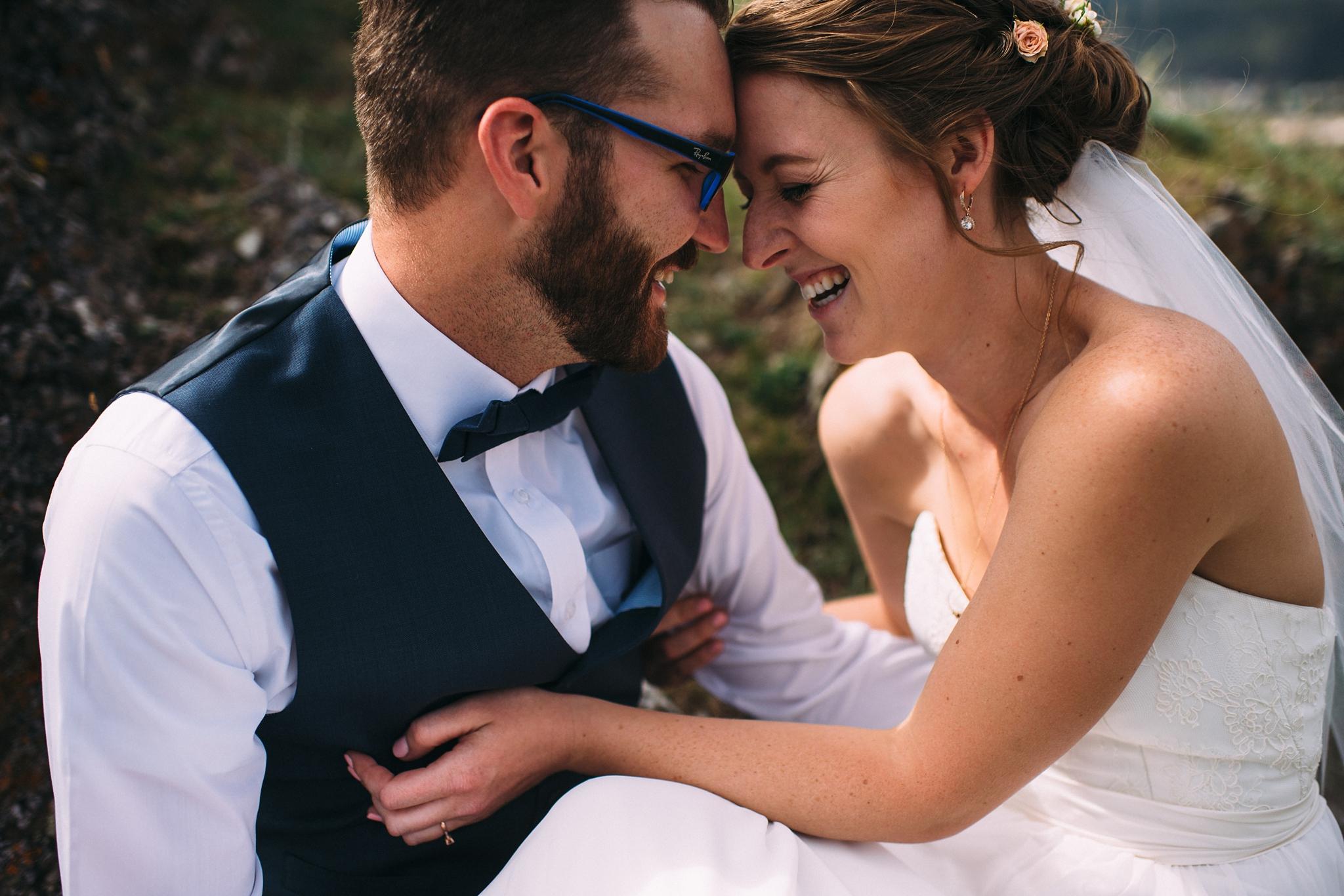 kaihla_tonai_intimate_wedding_elopement_photographer_2482