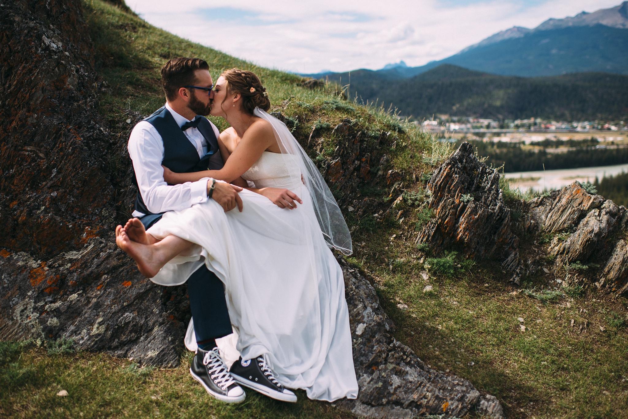kaihla_tonai_intimate_wedding_elopement_photographer_2483