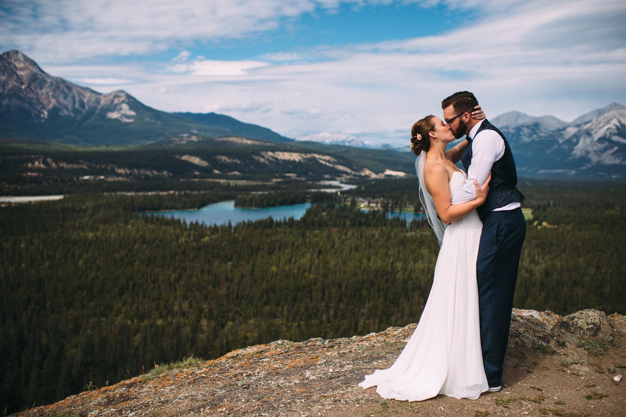 kaihla_tonai_intimate_wedding_elopement_photographer_2484