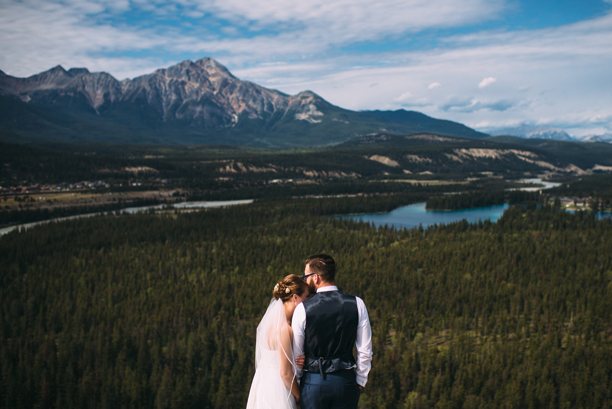 kaihla_tonai_intimate_wedding_elopement_photographer_2485