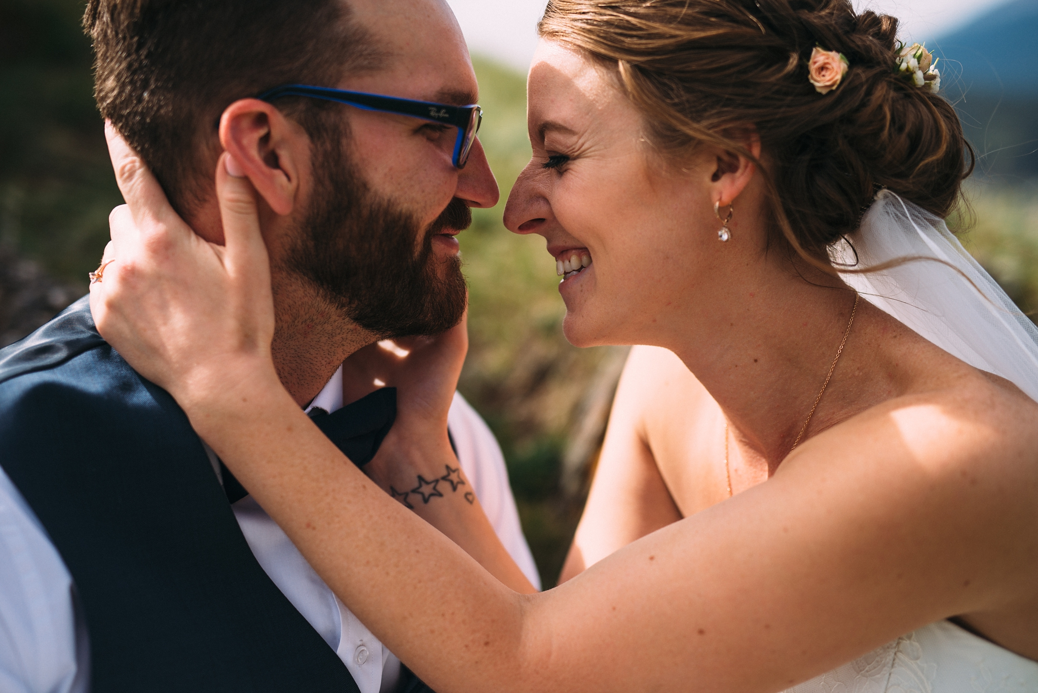 kaihla_tonai_intimate_wedding_elopement_photographer_2487