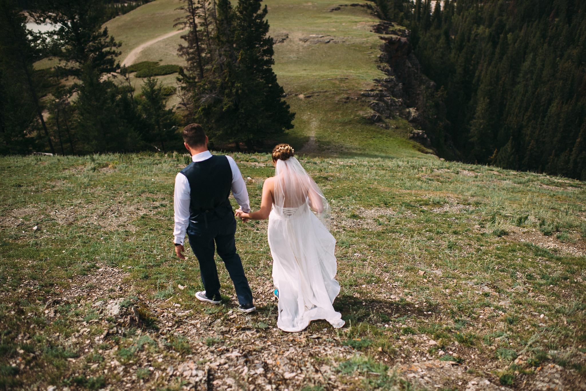 kaihla_tonai_intimate_wedding_elopement_photographer_2486