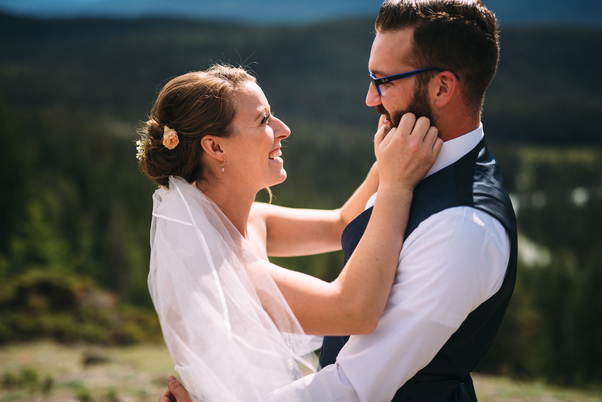 kaihla_tonai_intimate_wedding_elopement_photographer_2488
