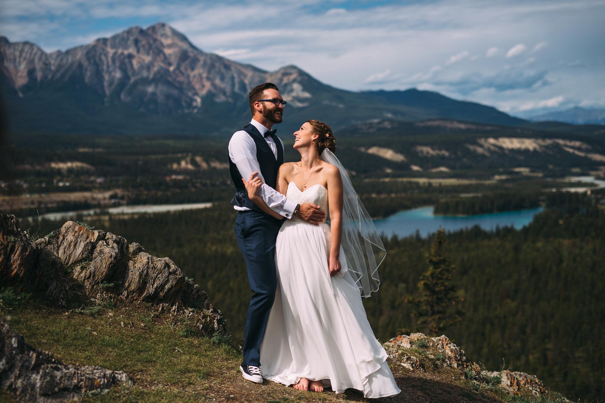 kaihla_tonai_intimate_wedding_elopement_photographer_2489