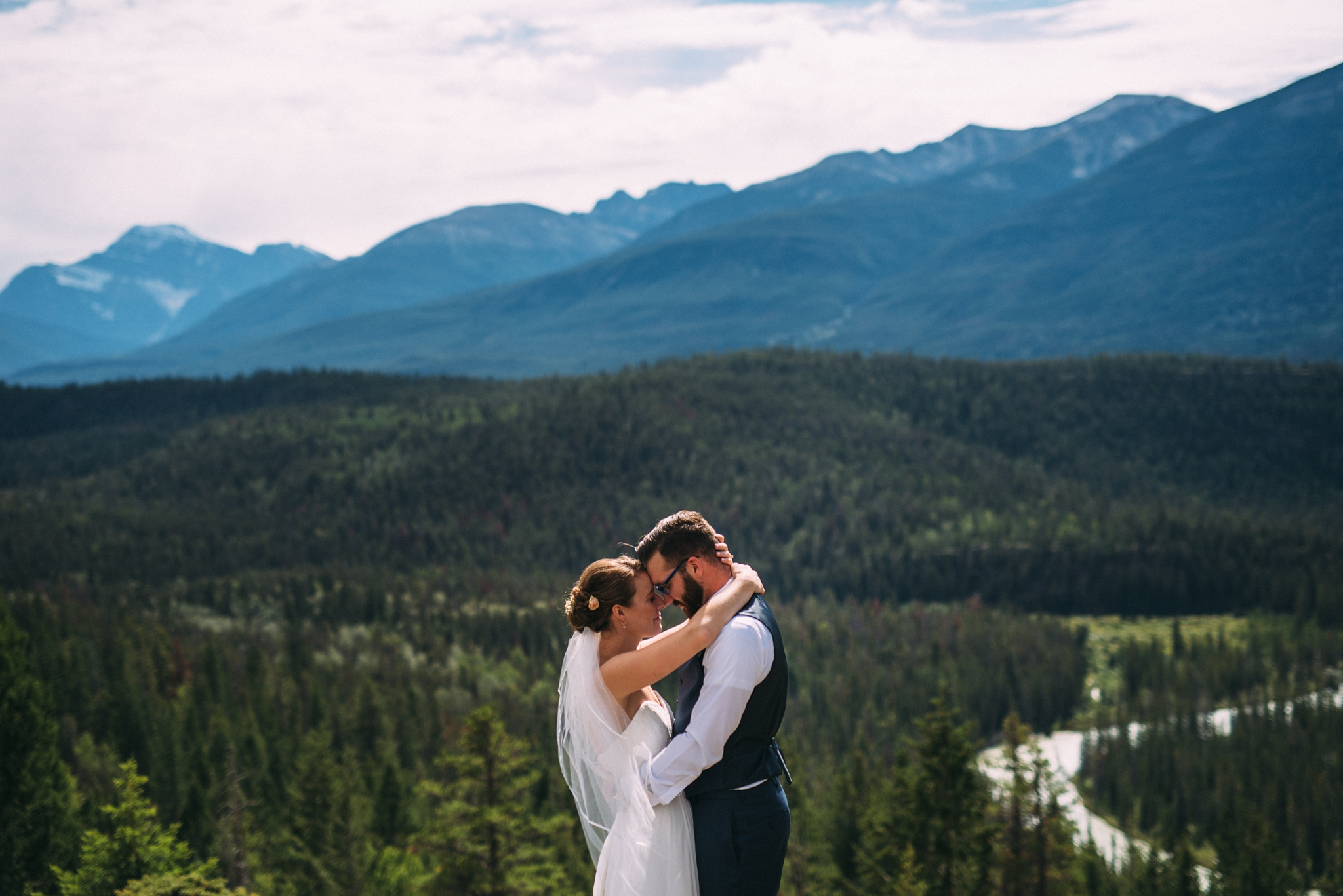 kaihla_tonai_intimate_wedding_elopement_photographer_2490