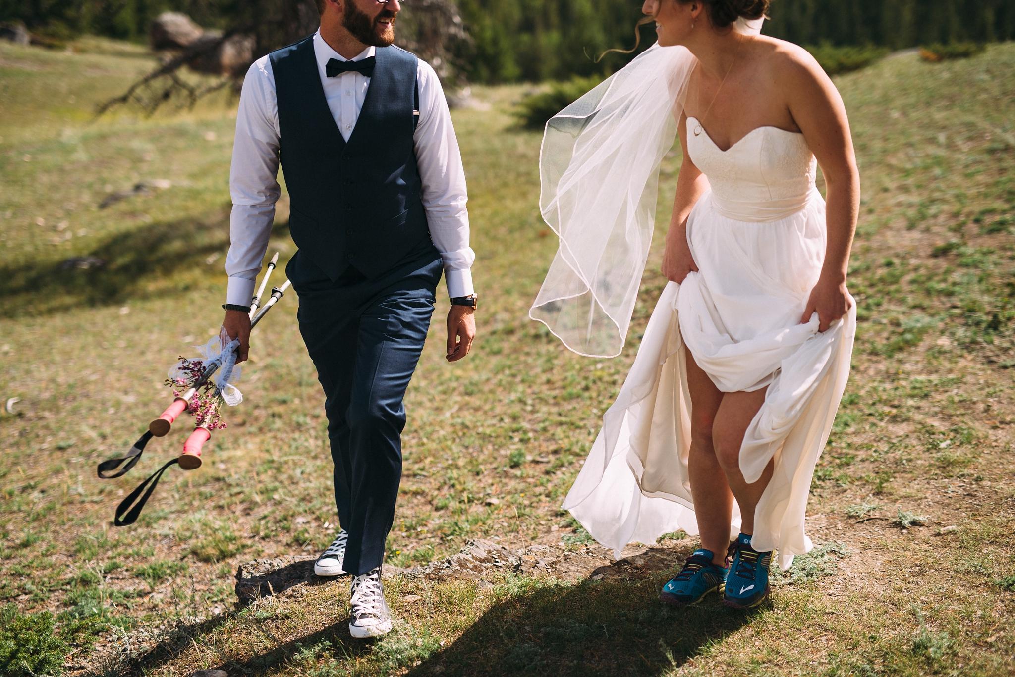 kaihla_tonai_intimate_wedding_elopement_photographer_2492