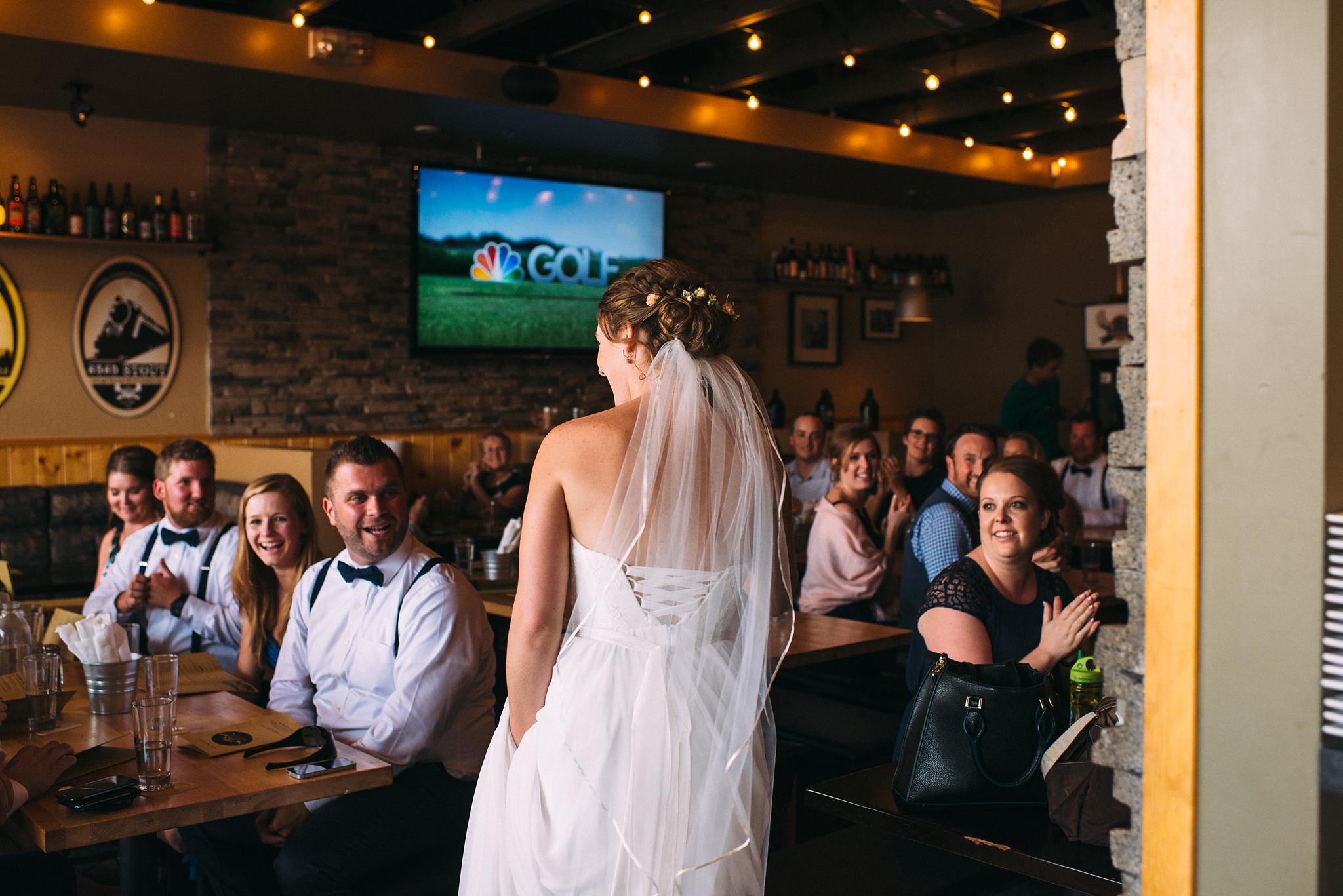 kaihla_tonai_intimate_wedding_elopement_photographer_2495