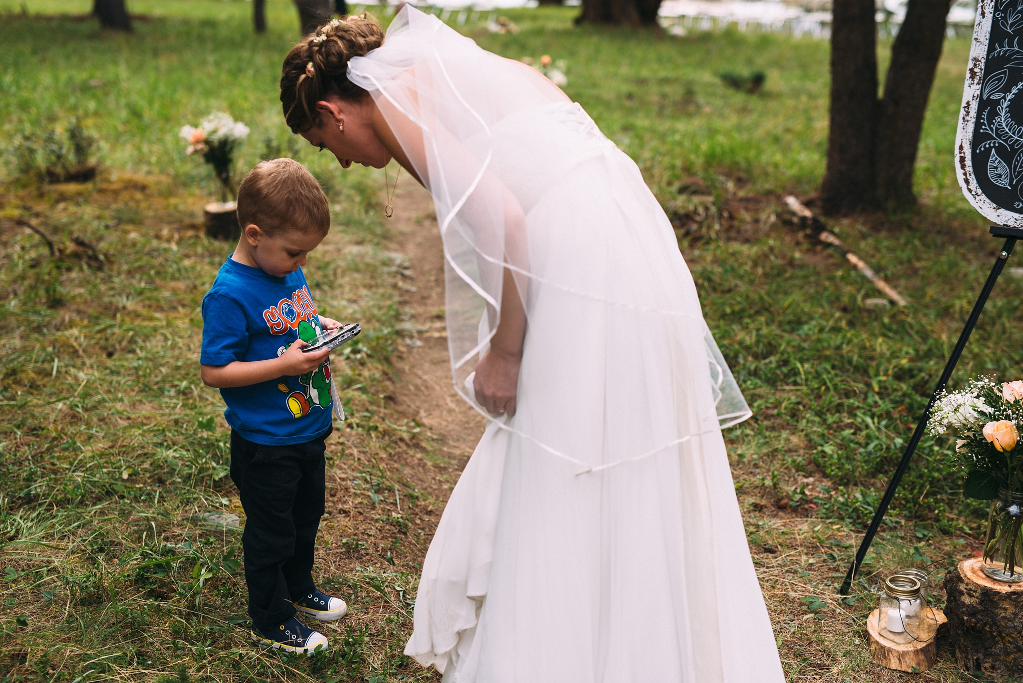 kaihla_tonai_intimate_wedding_elopement_photographer_2500
