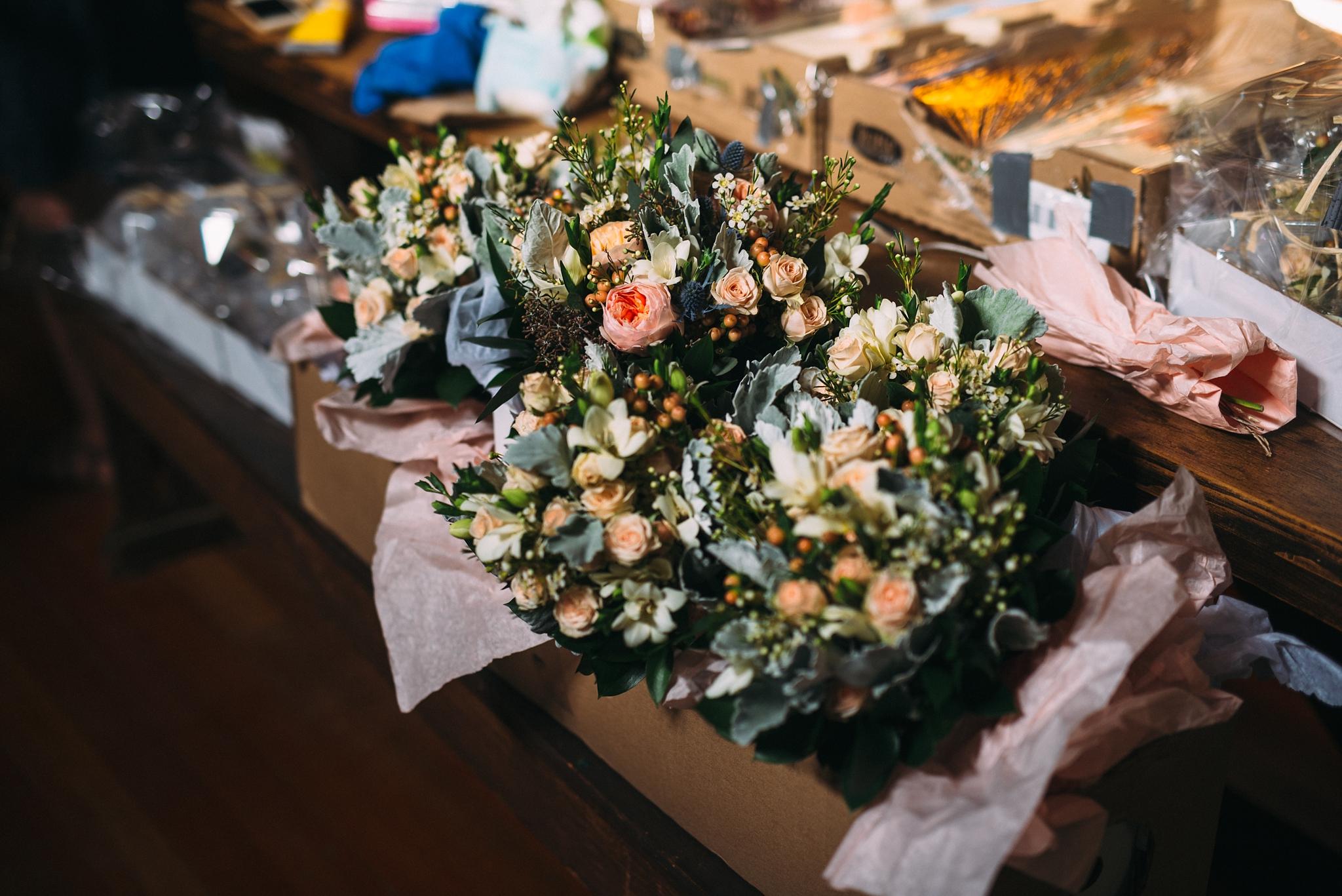 kaihla_tonai_intimate_wedding_elopement_photographer_2502