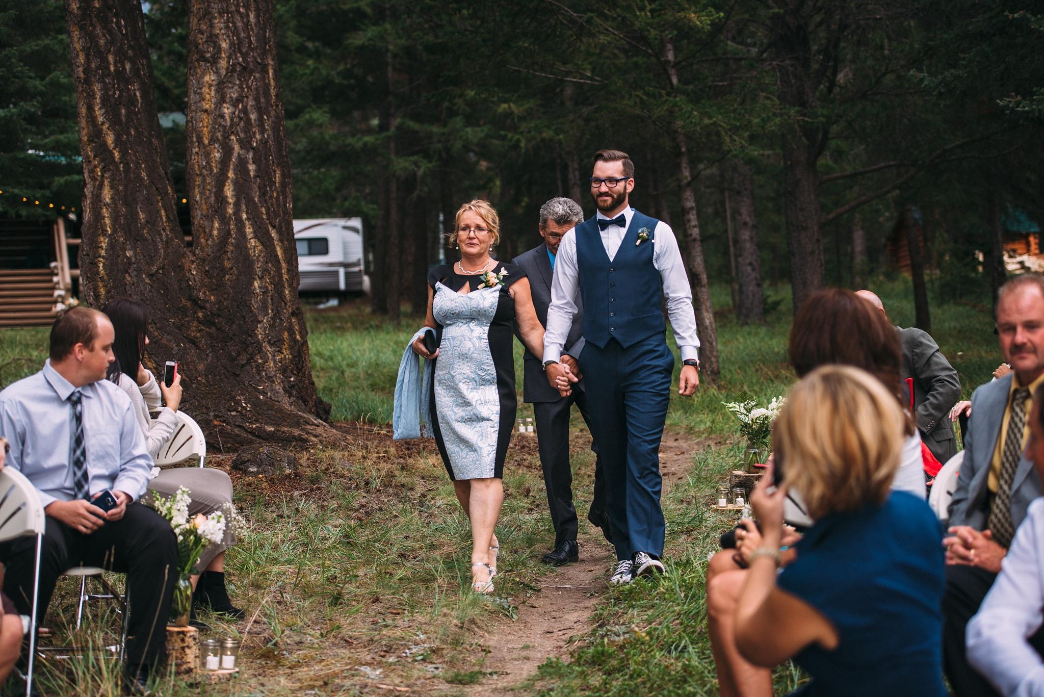kaihla_tonai_intimate_wedding_elopement_photographer_2508