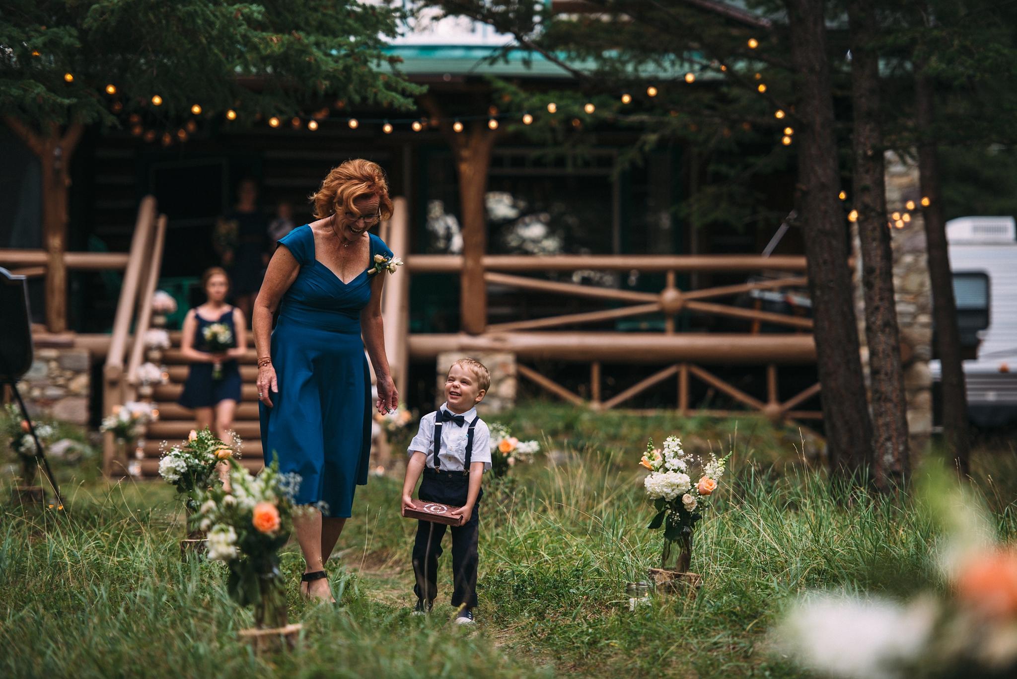 kaihla_tonai_intimate_wedding_elopement_photographer_2510